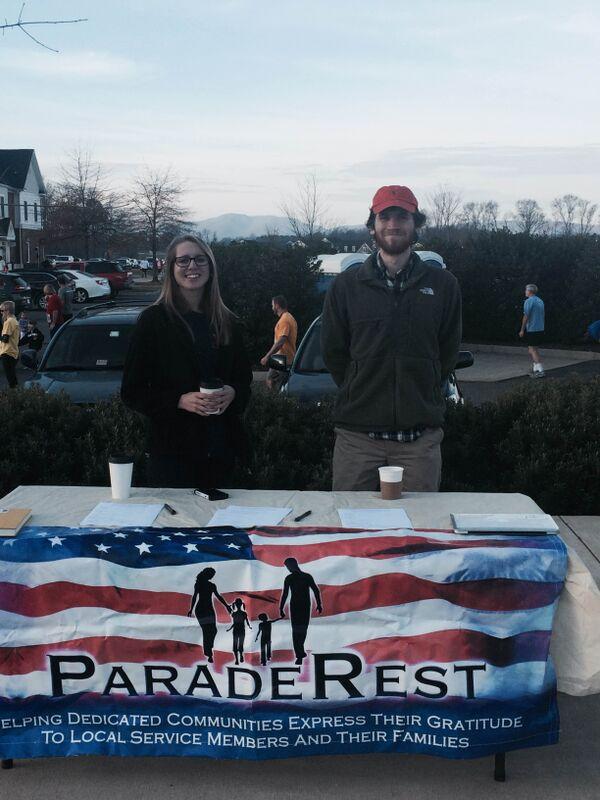 Freedom 5K Charlottesville VA ParadeRestVA.jpg