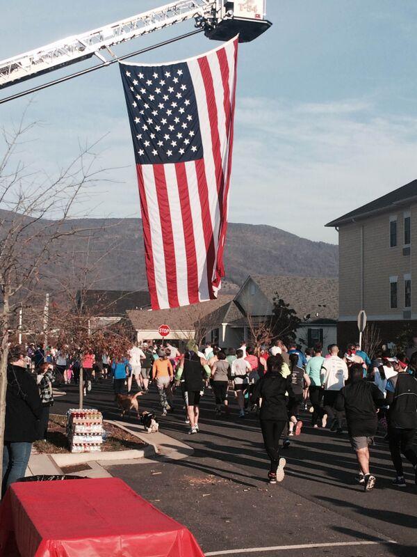 Freedom 5K Crozet VA ParadeRest.jpg