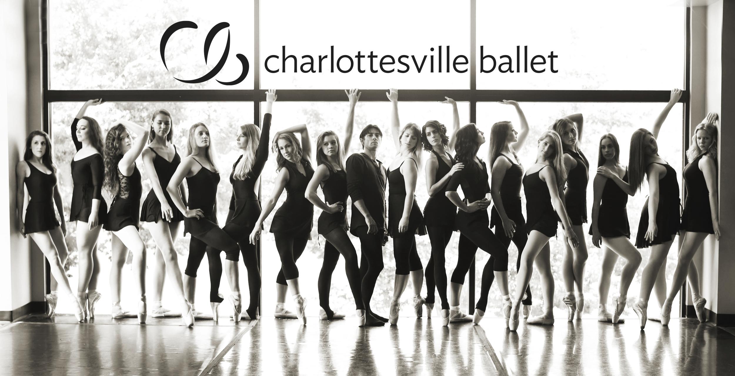 CHarlottesville ballet.jpg