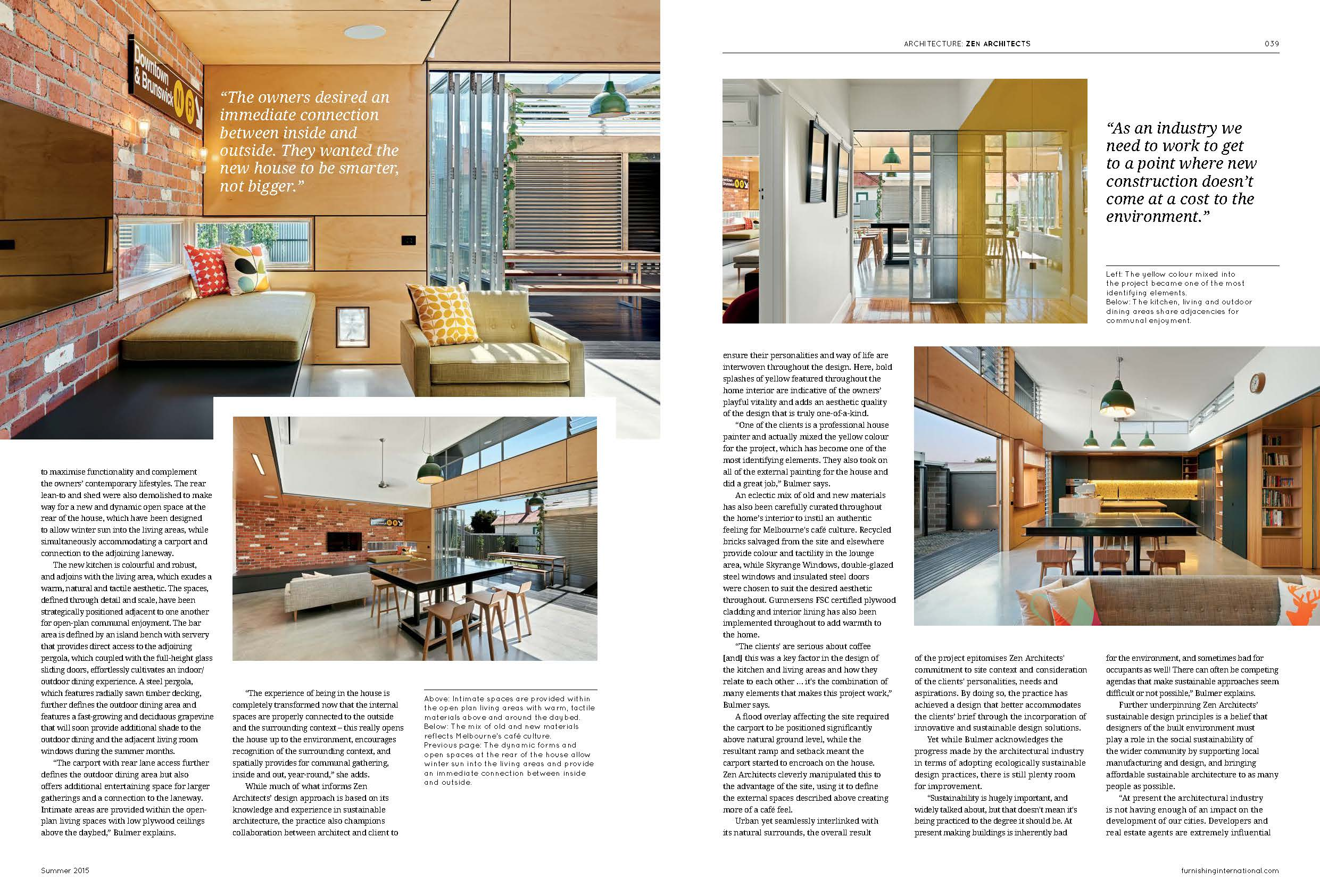 2015_Furnishing International Magazine_Sense and Sustainability_Page_2.jpg