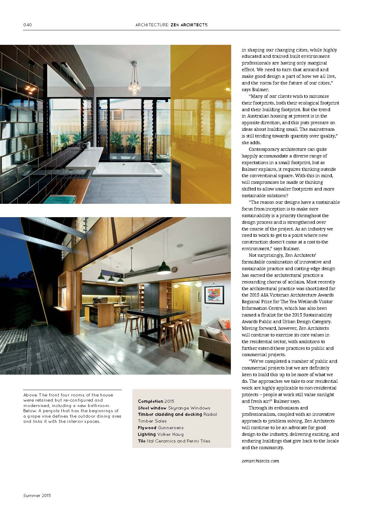 2015_Furnishing International Magazine_Sense and Sustainability_Page_3.jpg