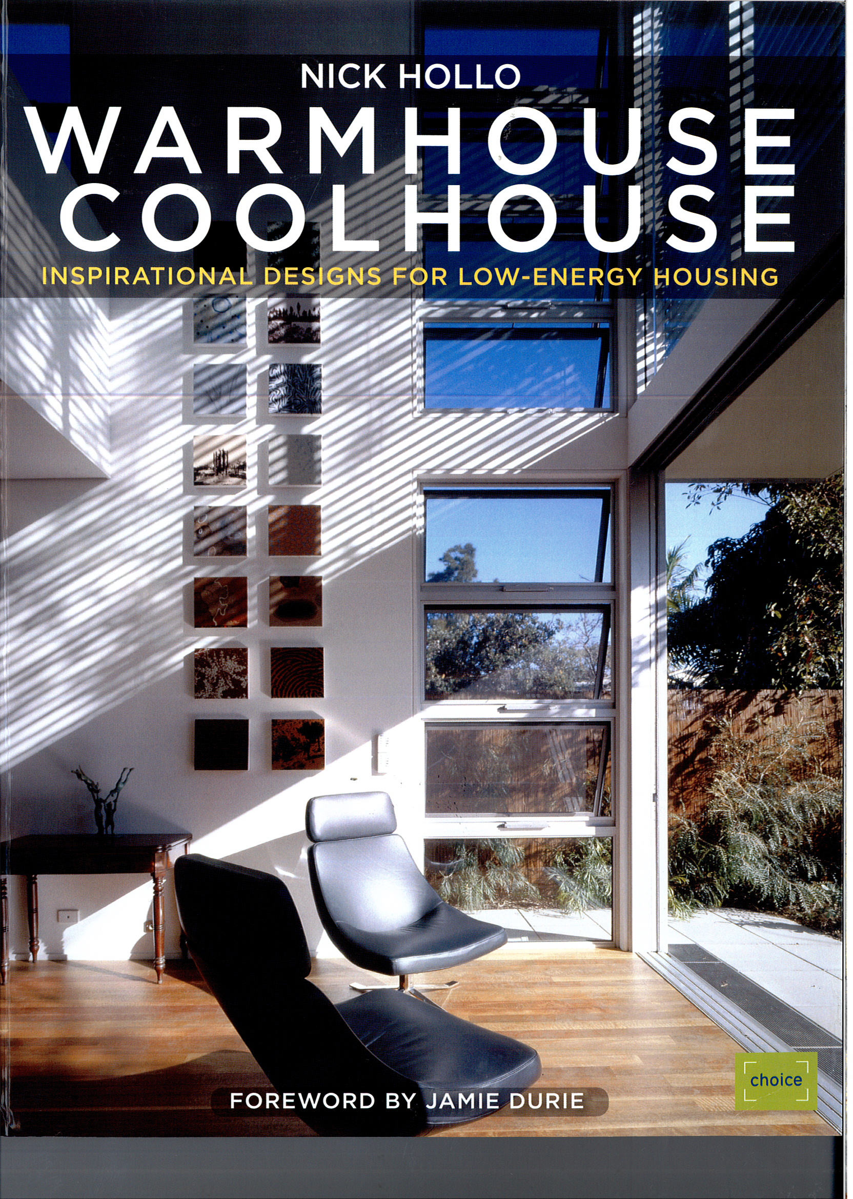 2011_Warm House Cool House_Page_1.jpg