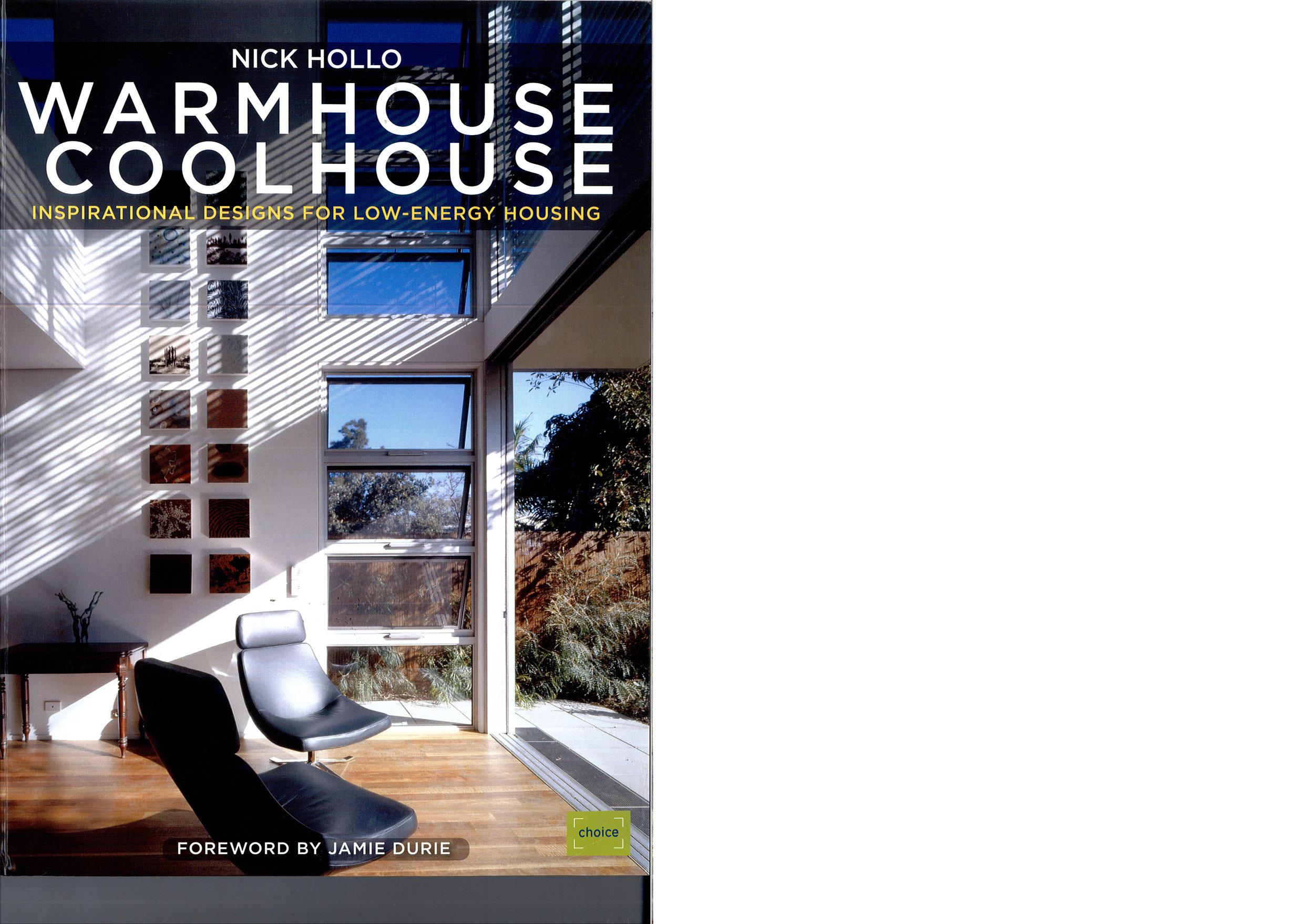 2011_Warm House Cool House_Page_1.jpg