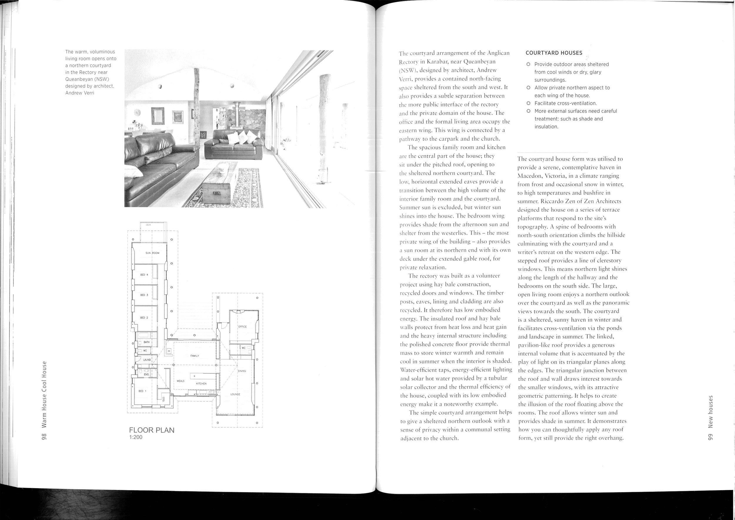2011_Warm House Cool House_Page_2.jpg