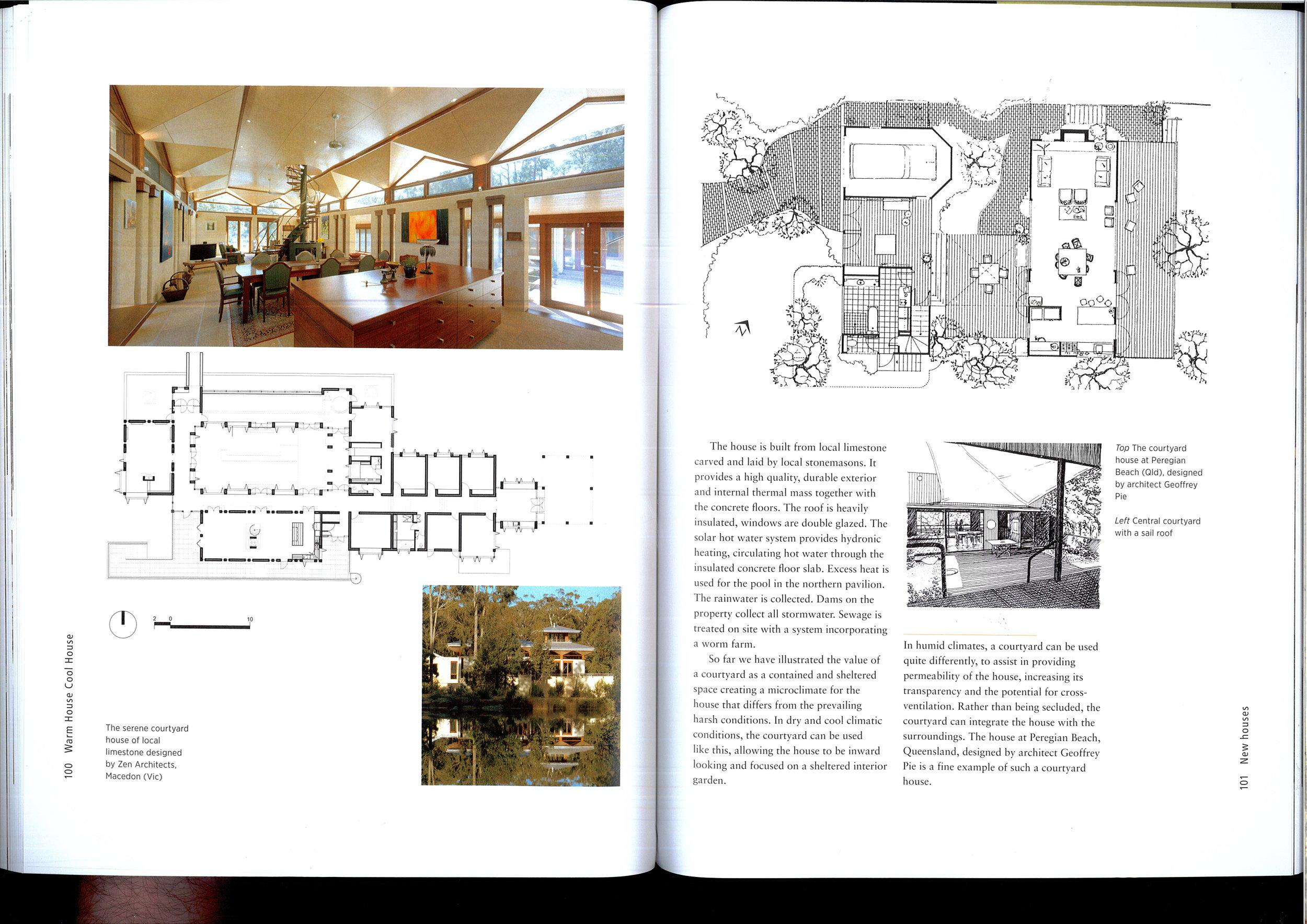 2011_Warm House Cool House_Page_3.jpg