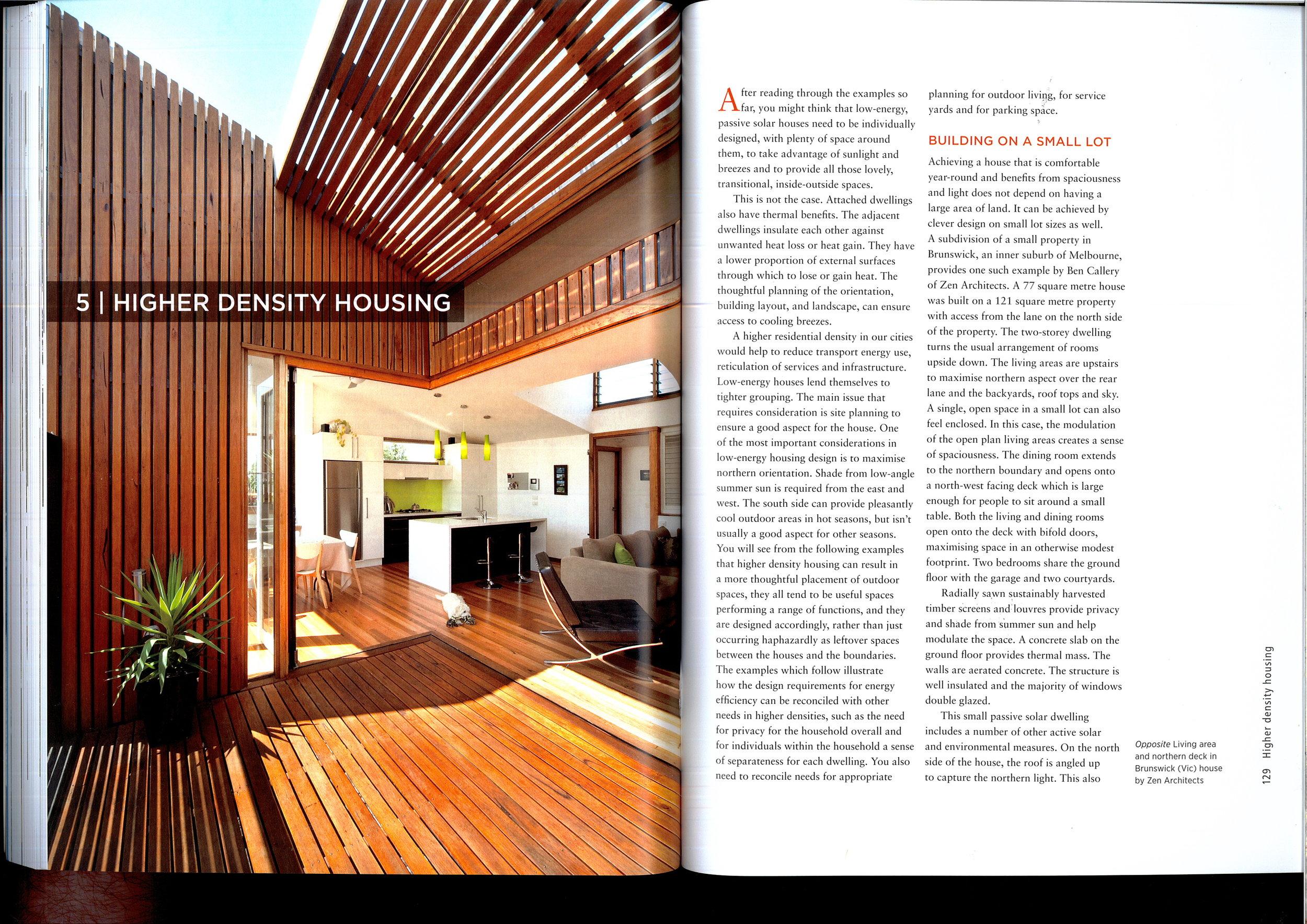 2011_Warm House Cool House_Page_4.jpg
