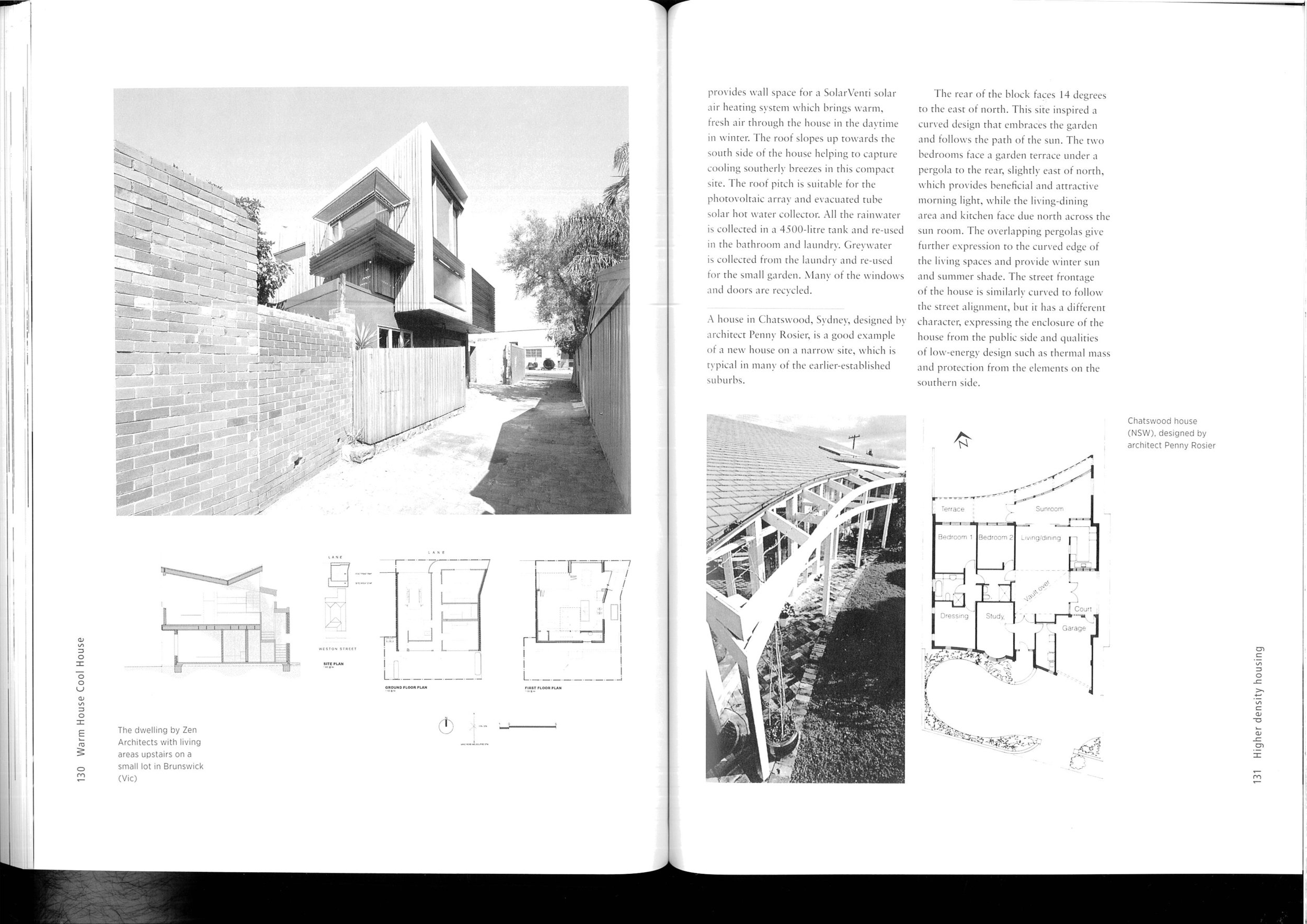 2011_Warm House Cool House_Page_5.jpg