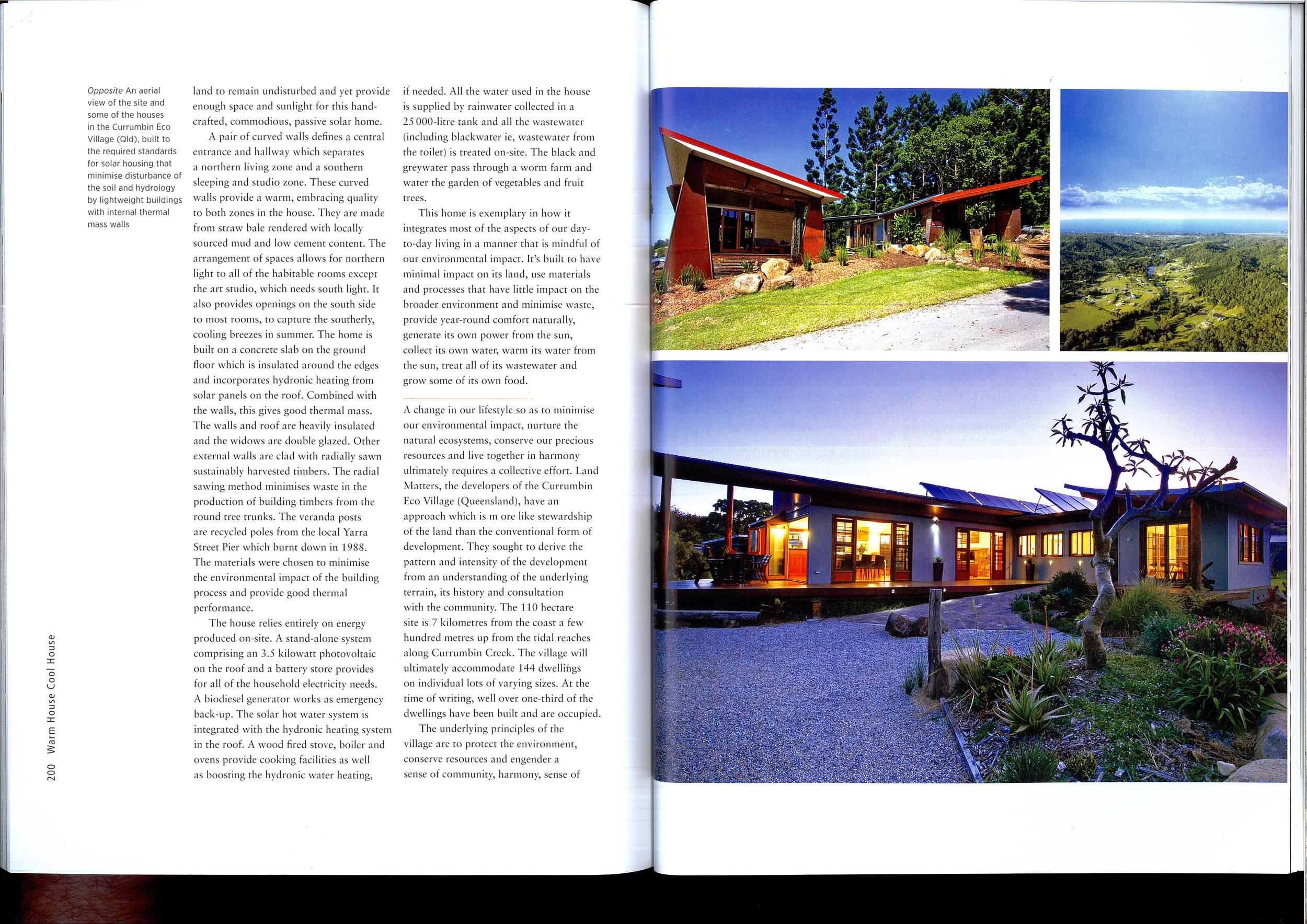 2011_Warm House Cool House_Page_7.jpg