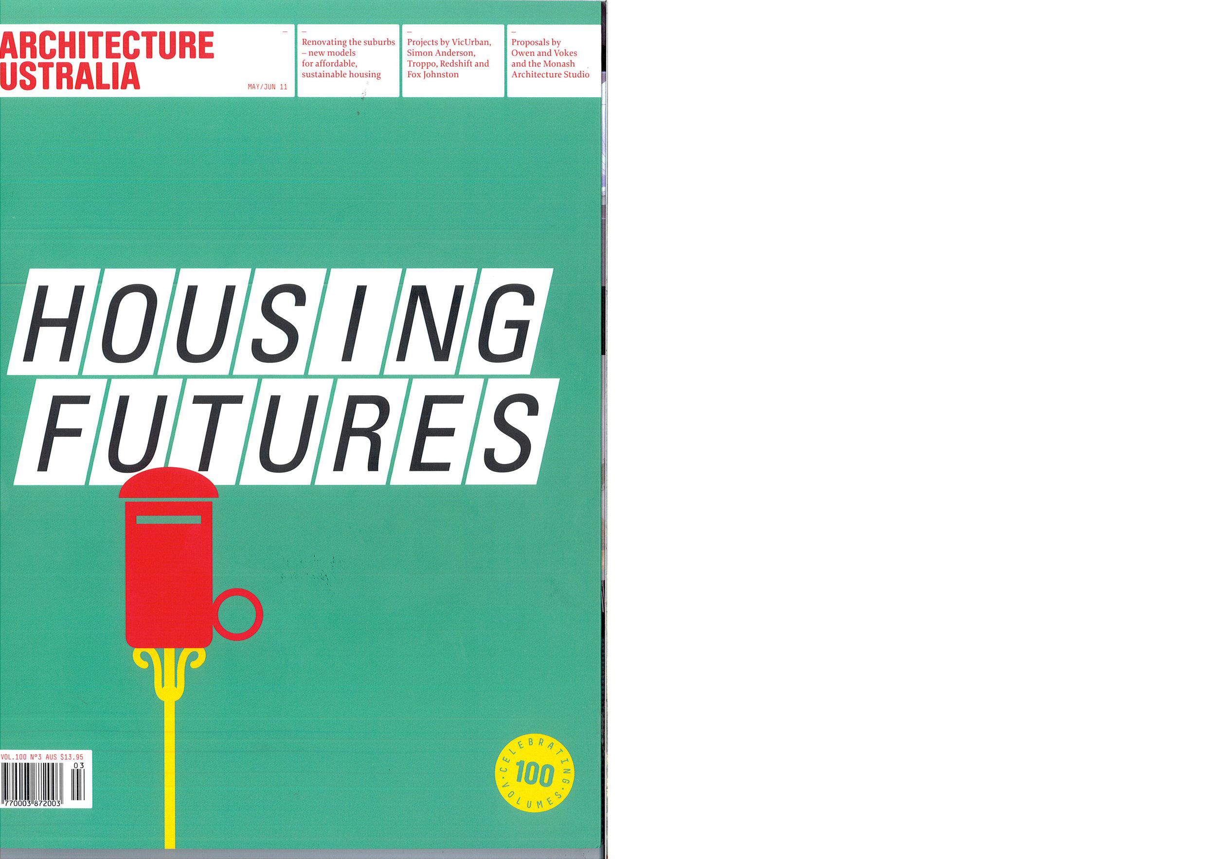 2011_Architecture Australia_Habitat 21_Page_1.jpg