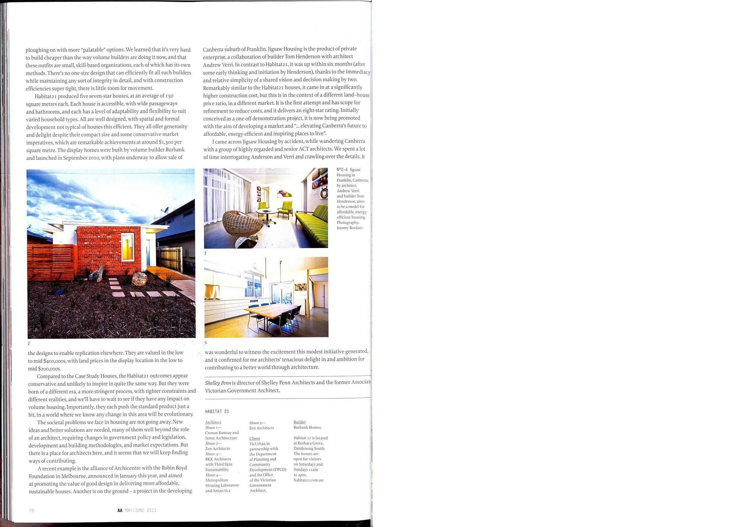 2011_Architecture Australia_Habitat 21_Page_4.jpg