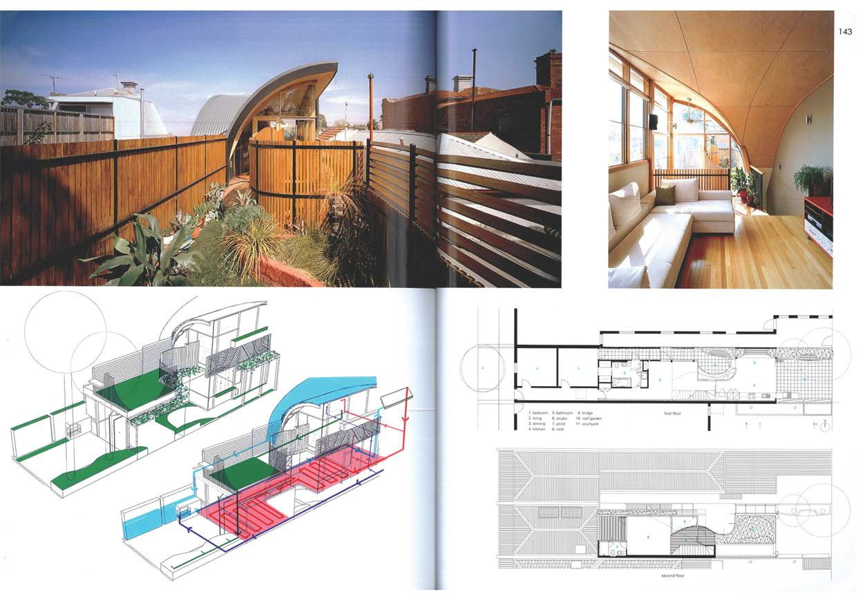 2009_C3 Sustainable & Architectonic_North Carlton Green House_Page_3.jpg