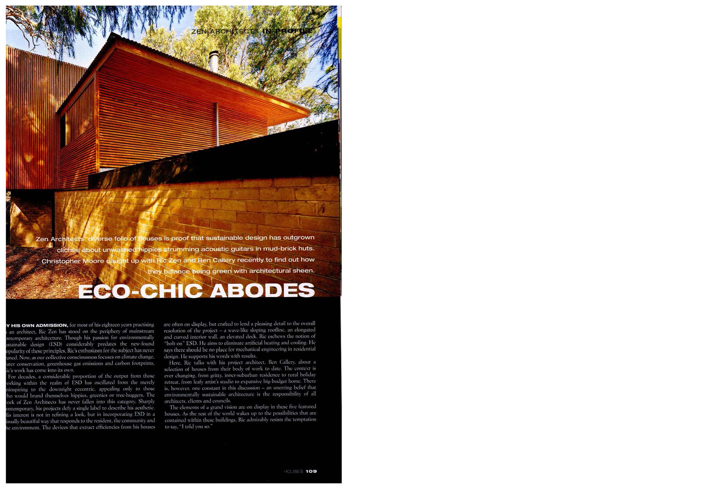 2008_Houses Magazine_Eco-Chic Abodes_Page_01.jpg