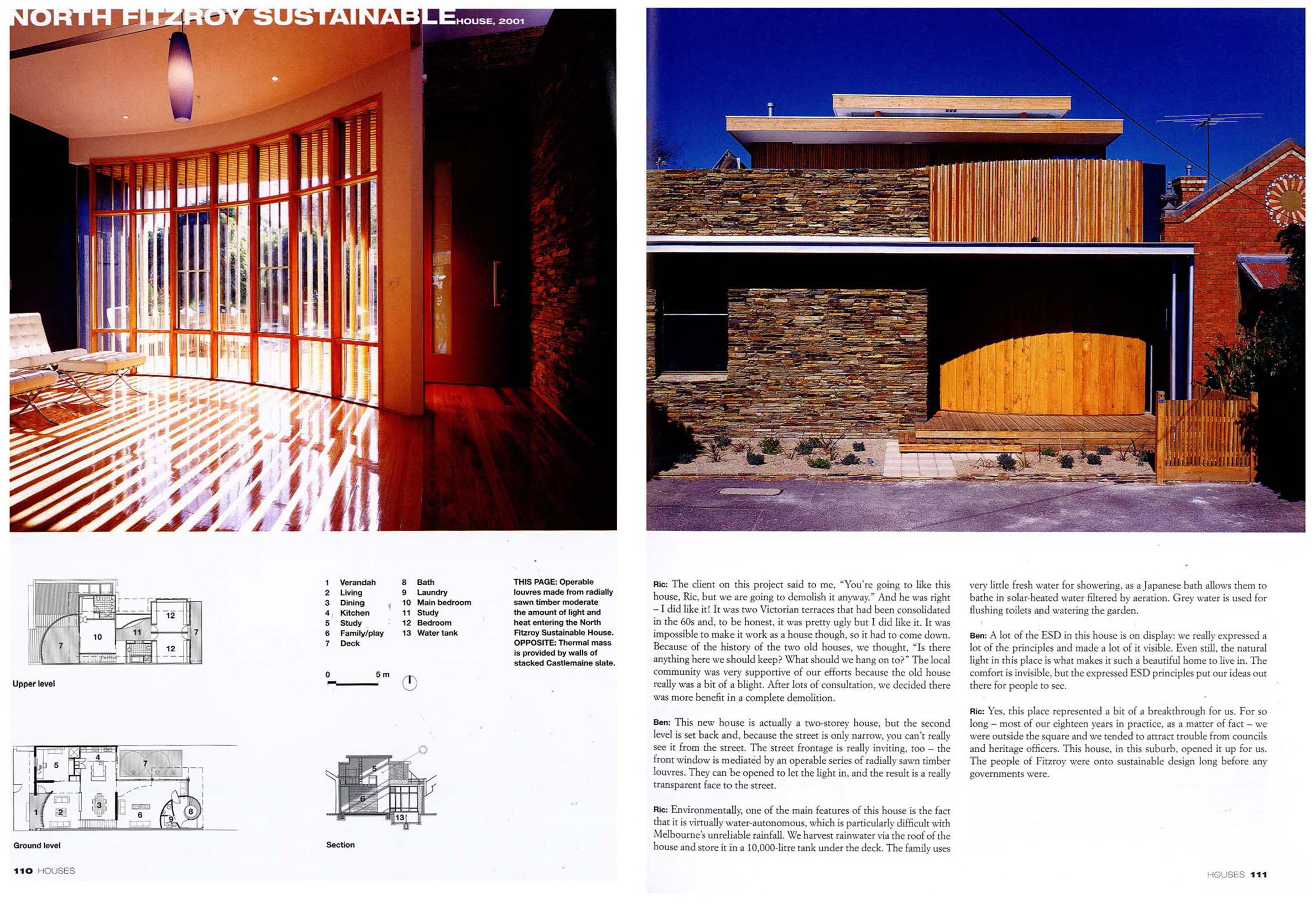 2008_Houses Magazine_Eco-Chic Abodes_Page_2-3.jpg