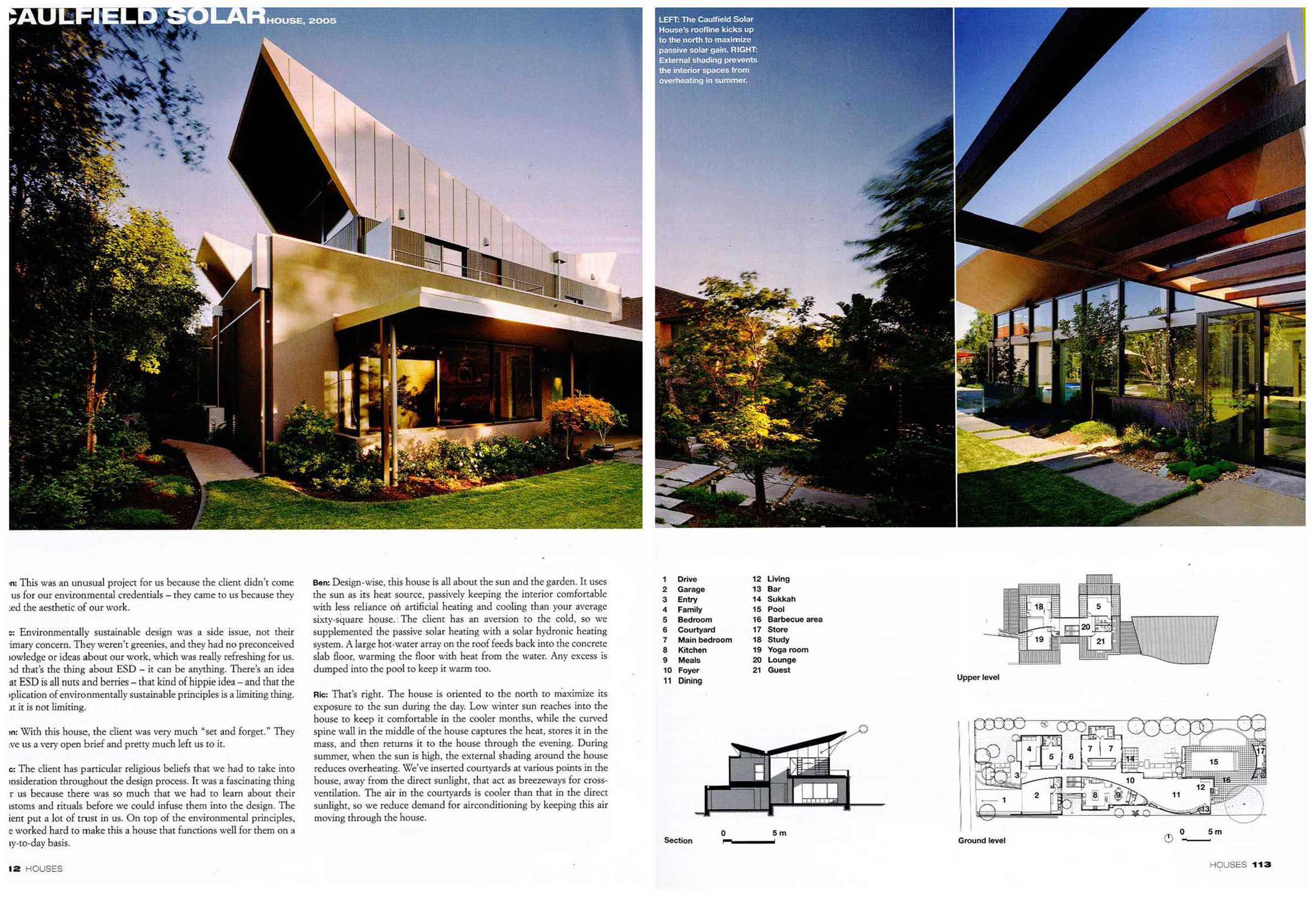 2008_Houses Magazine_Eco-Chic Abodes_Page_4-5.jpg