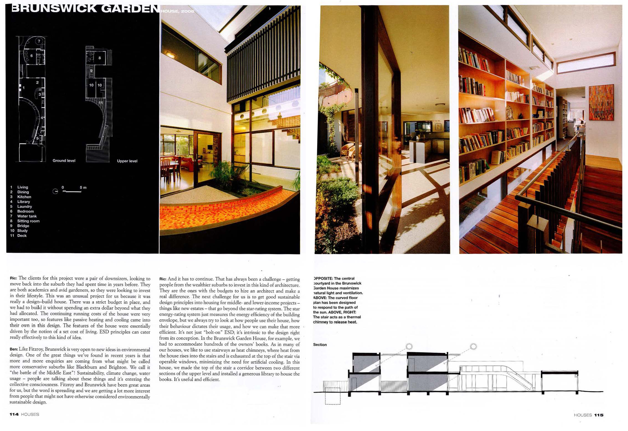 2008_Houses Magazine_Eco-Chic Abodes_Page_6-7.jpg