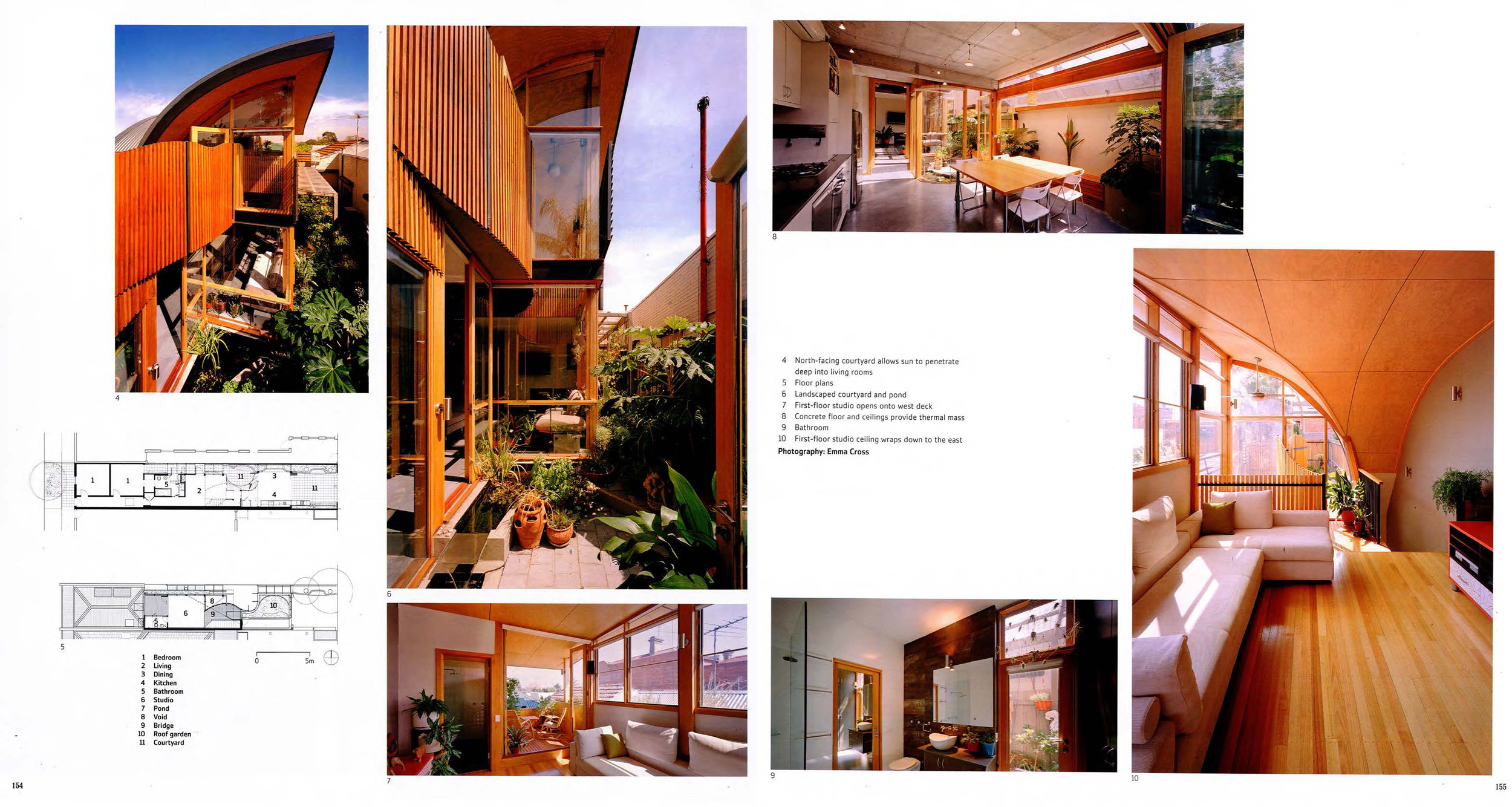 2008_100 Dream Houses from Down Under_Green House___Page_3-4.jpg