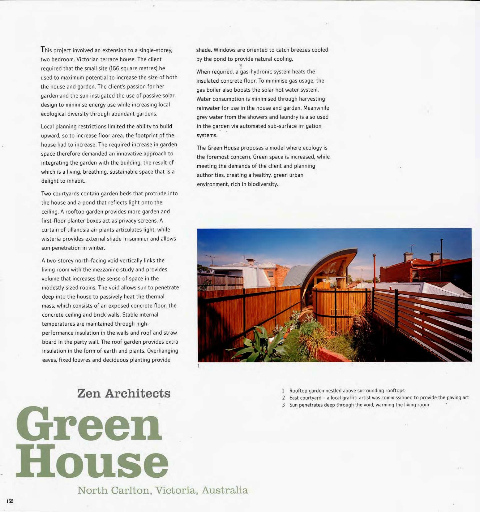 2008_100 Dream Houses from Down Under_Green House___Page_1.jpg