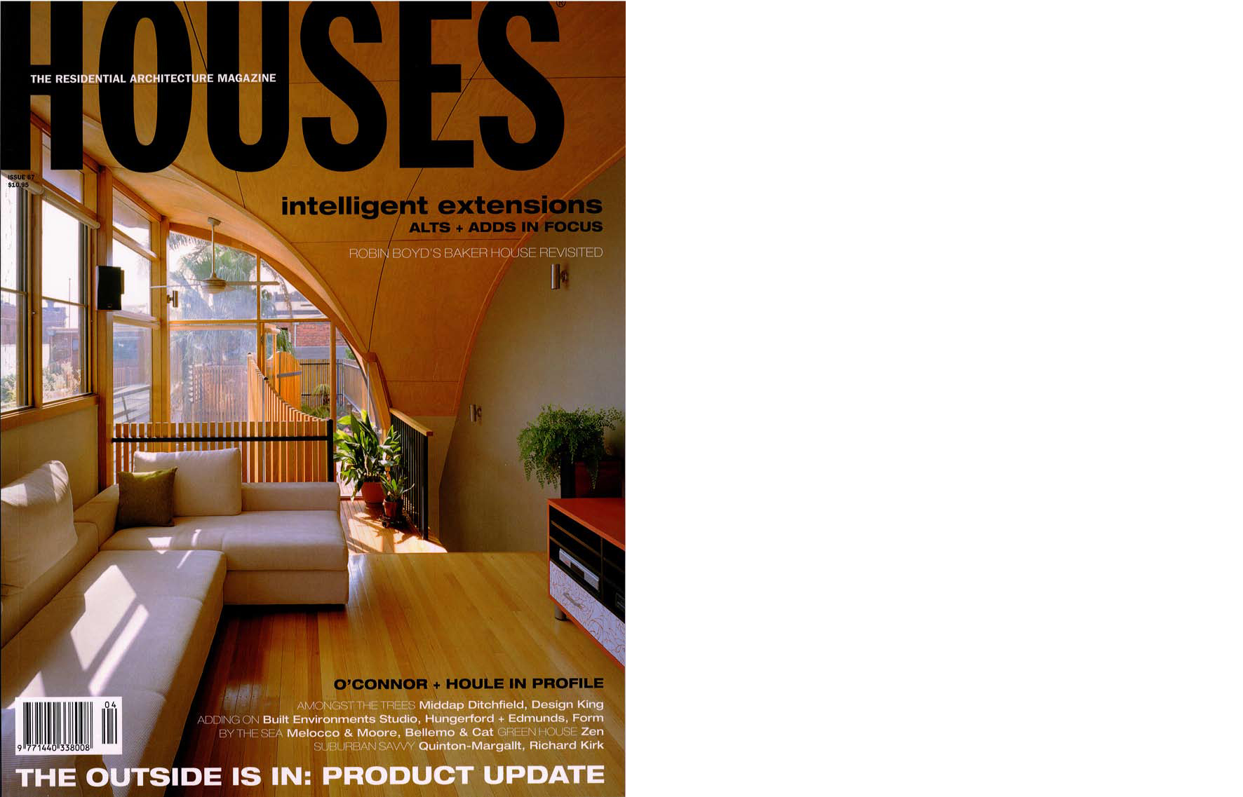 2007_Houses Magazine_Urban Jungle_Page_1.jpg