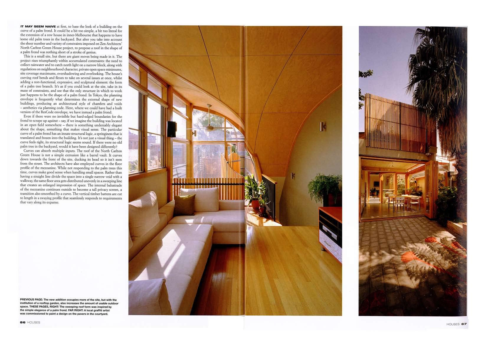 2007_Houses Magazine_Urban Jungle_Page_3.jpg