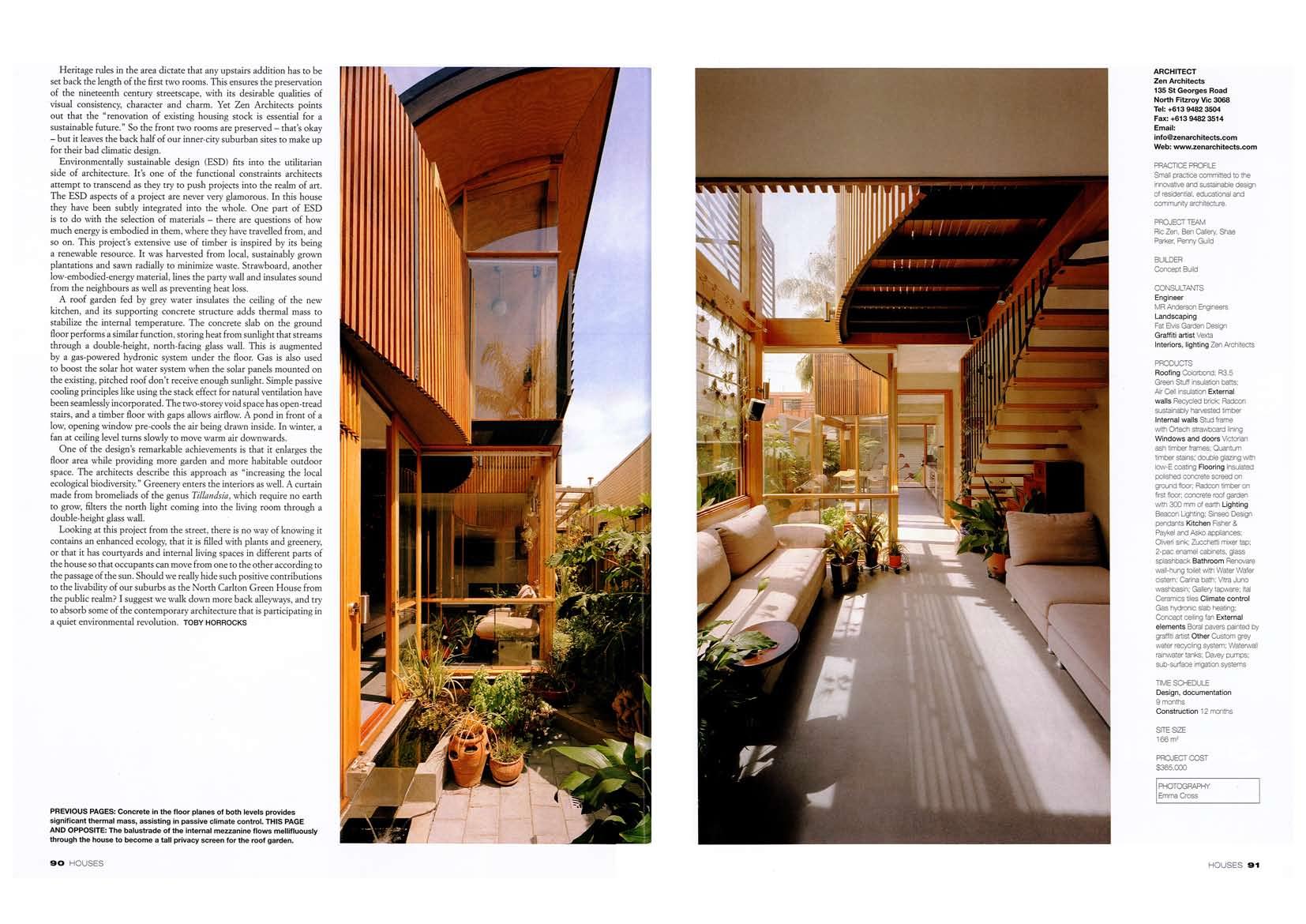 2007_Houses Magazine_Urban Jungle_Page_5.jpg