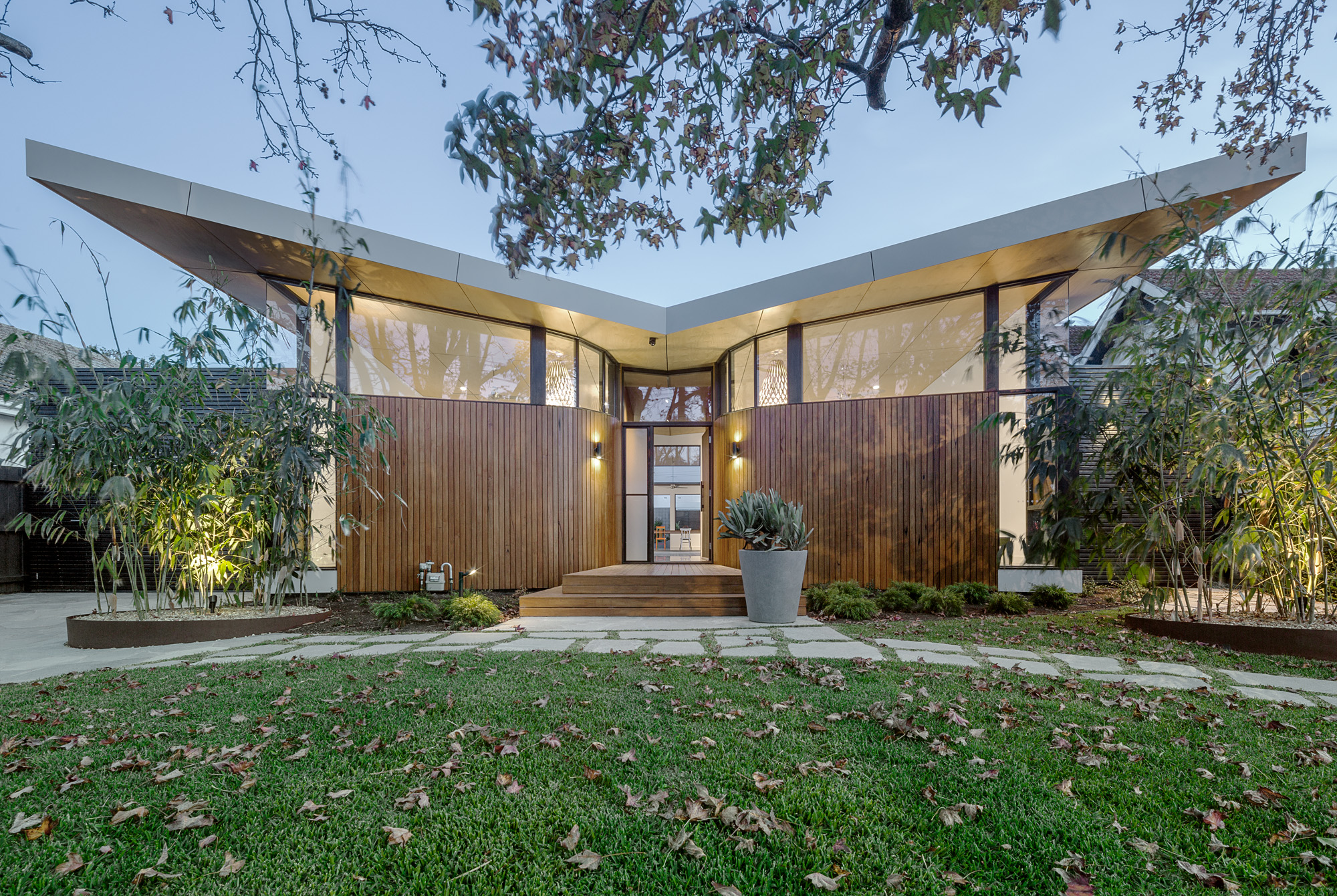 Residential — Zen Architects   Sustainable Architecture ... on angel house plans, star house plans, spirit house plans, feng shui house plans, japanese house plans, passion house plans, united states house plans, living off the grid house plans, love house plans, home house plans, haiku house plans, red house plans, the not so big house plans, spa house plans, art house plans, harmony house plans, nature house plans, design house plans, light house plans, tibet house plans,