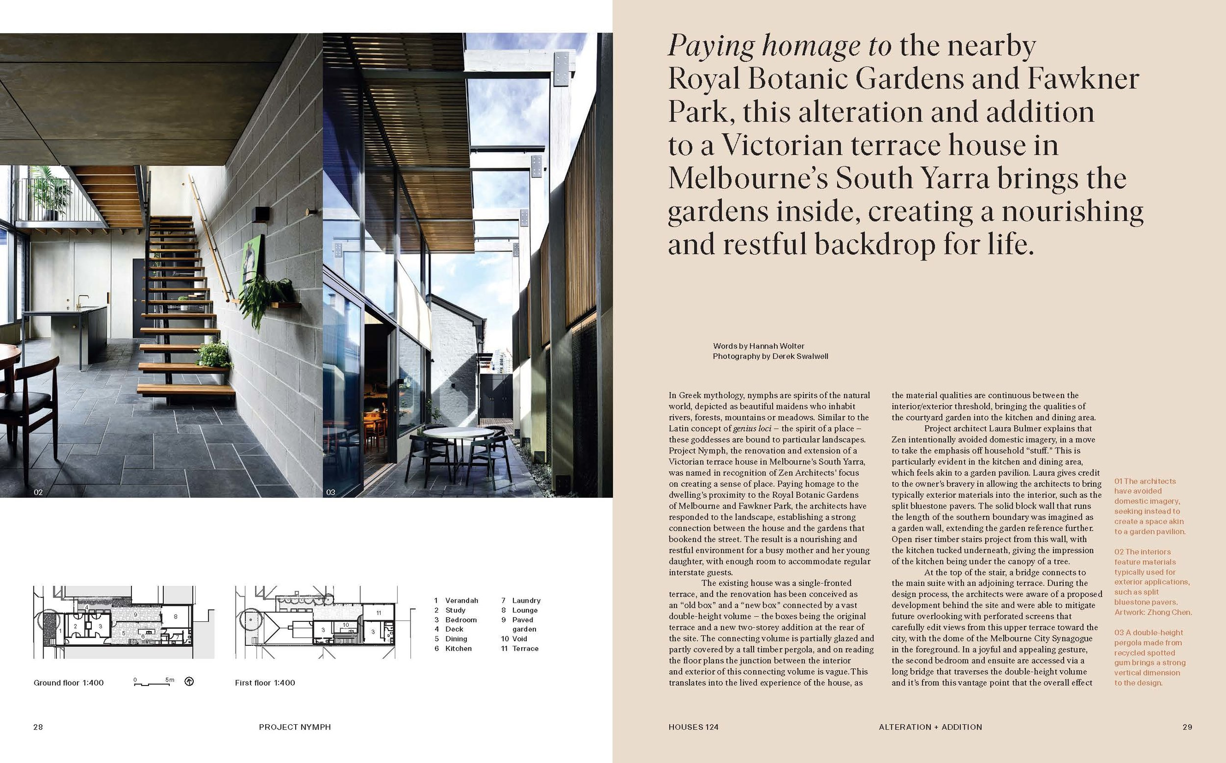 2018_Houses Magazine_Project Nymph_Part3.jpg