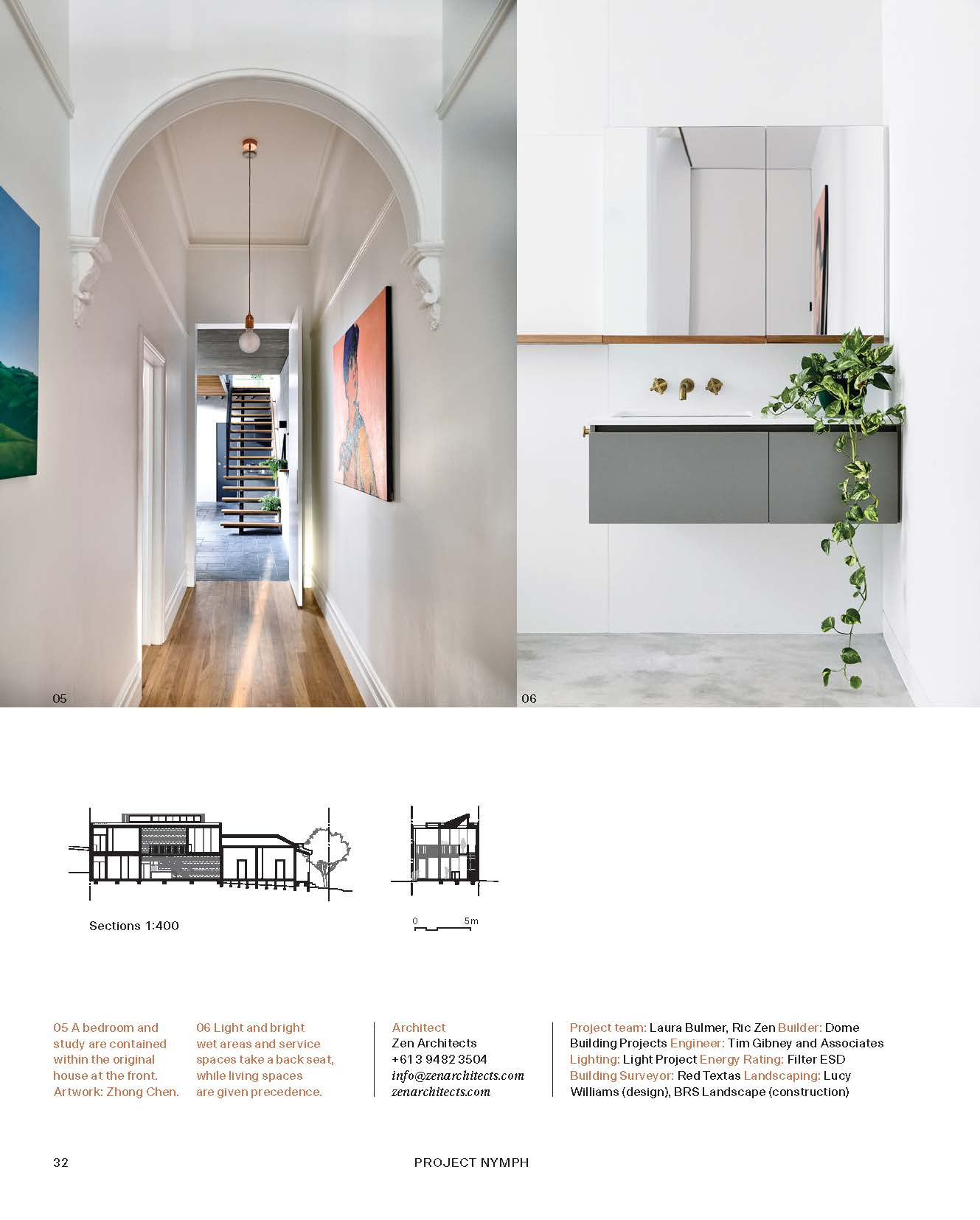 2018_Houses Magazine_Project Nymph_Part5.jpg