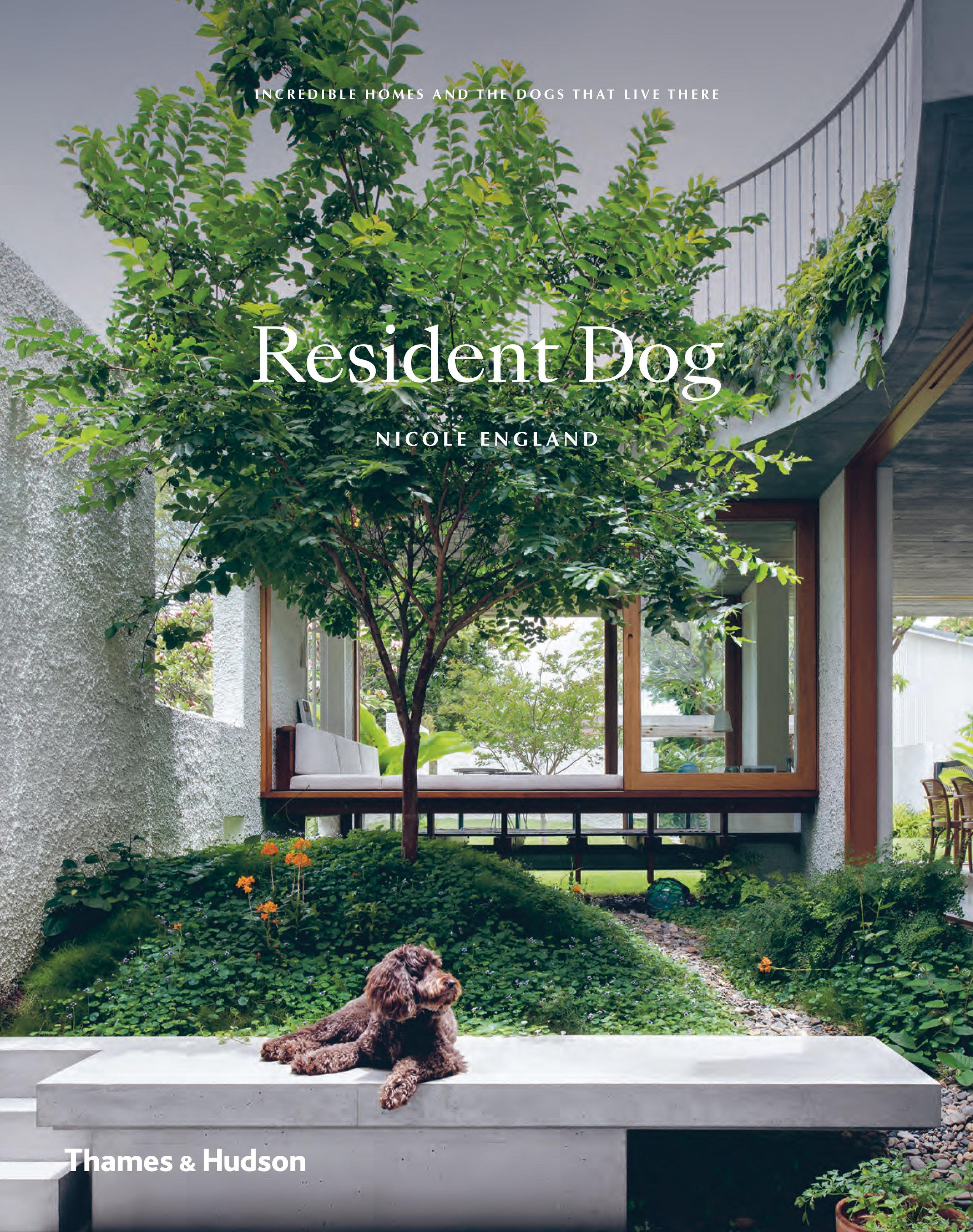 2018_Resident Dog_Cover.jpg