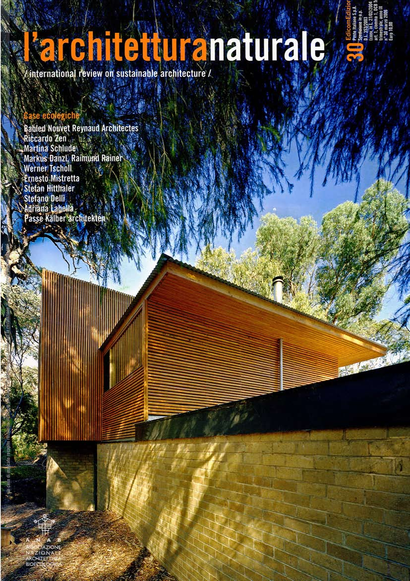 2006_L'Architettura Naturale_Sustainable Living in Australia_Page_01.jpg