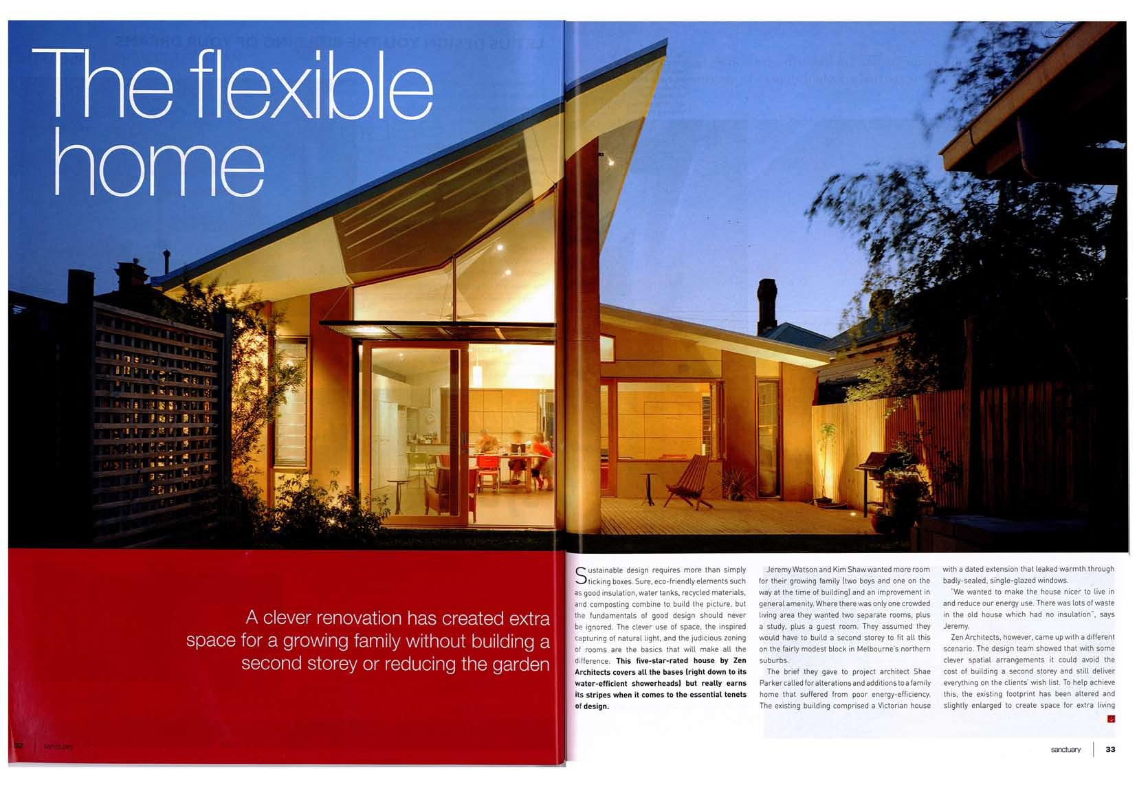 2007_Sanctuary Magazine_The Flexible Home__Page_2.jpg