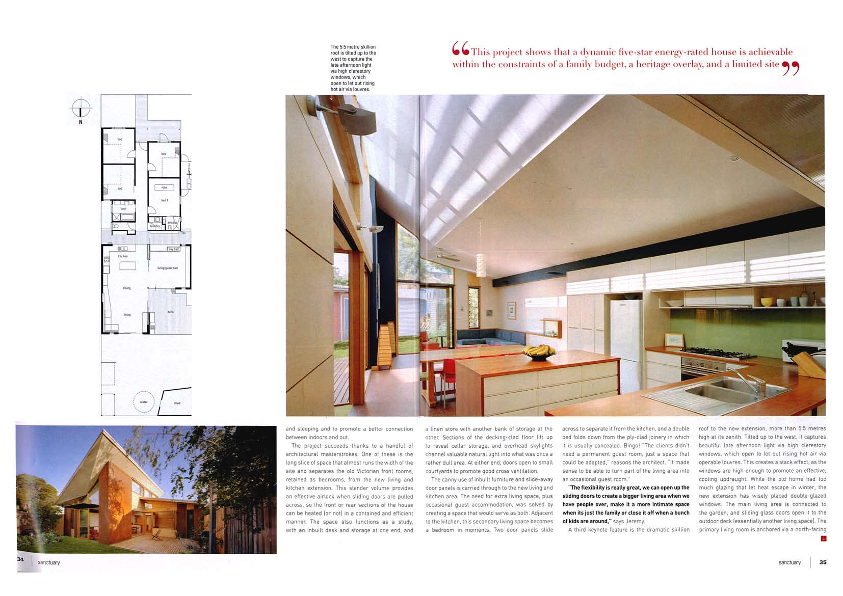 2007_Sanctuary Magazine_The Flexible Home__Page_3.jpg
