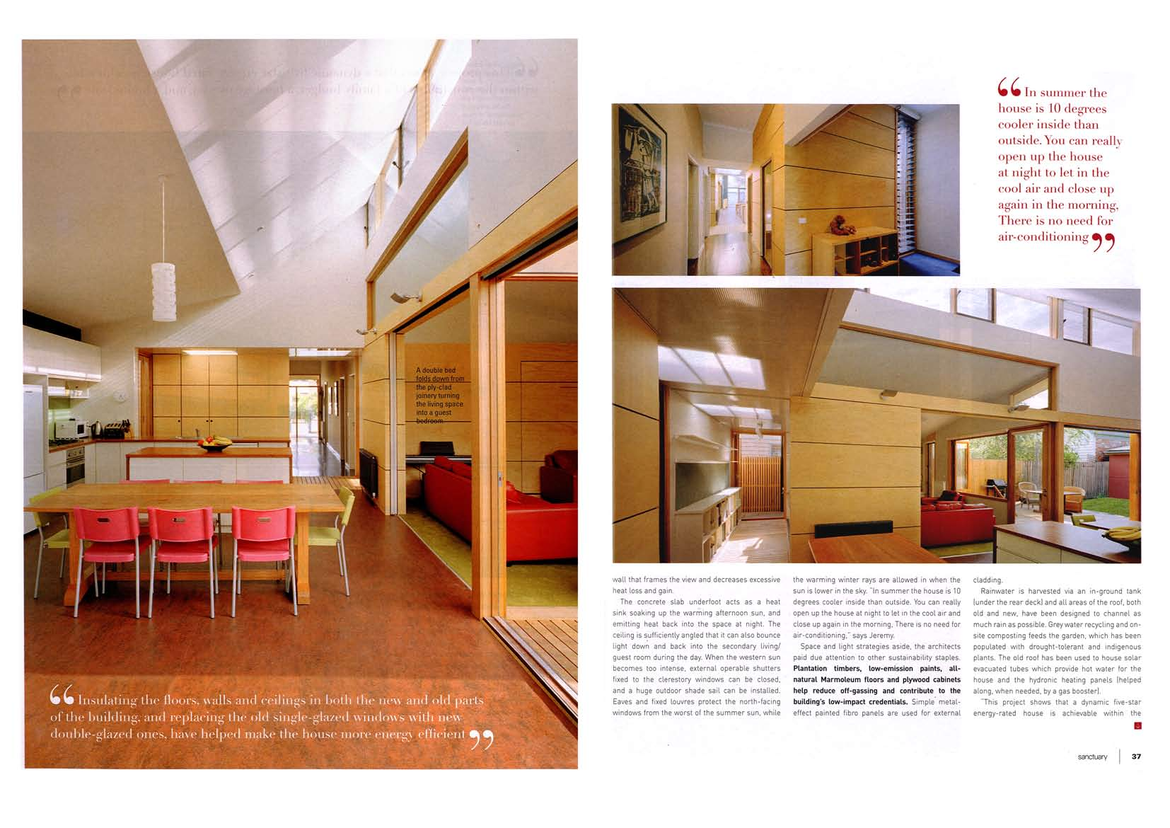2007_Sanctuary Magazine_The Flexible Home__Page_4.jpg