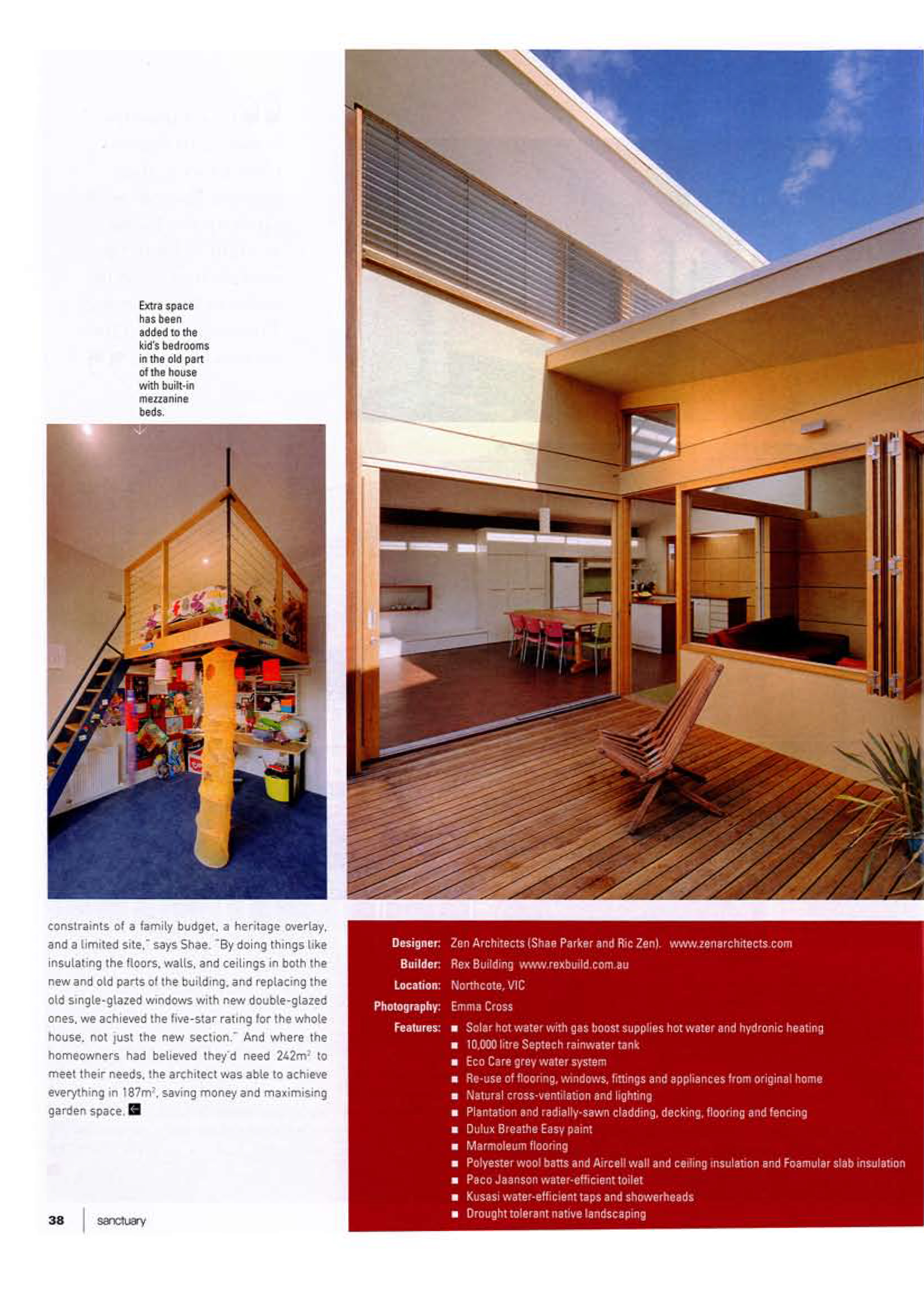 2007_Sanctuary Magazine_The Flexible Home__Page_5.jpg