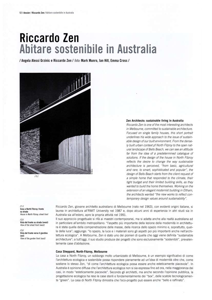 2006_L'Architettura Naturale_Sustainable Living in Australia_Page_02.jpg
