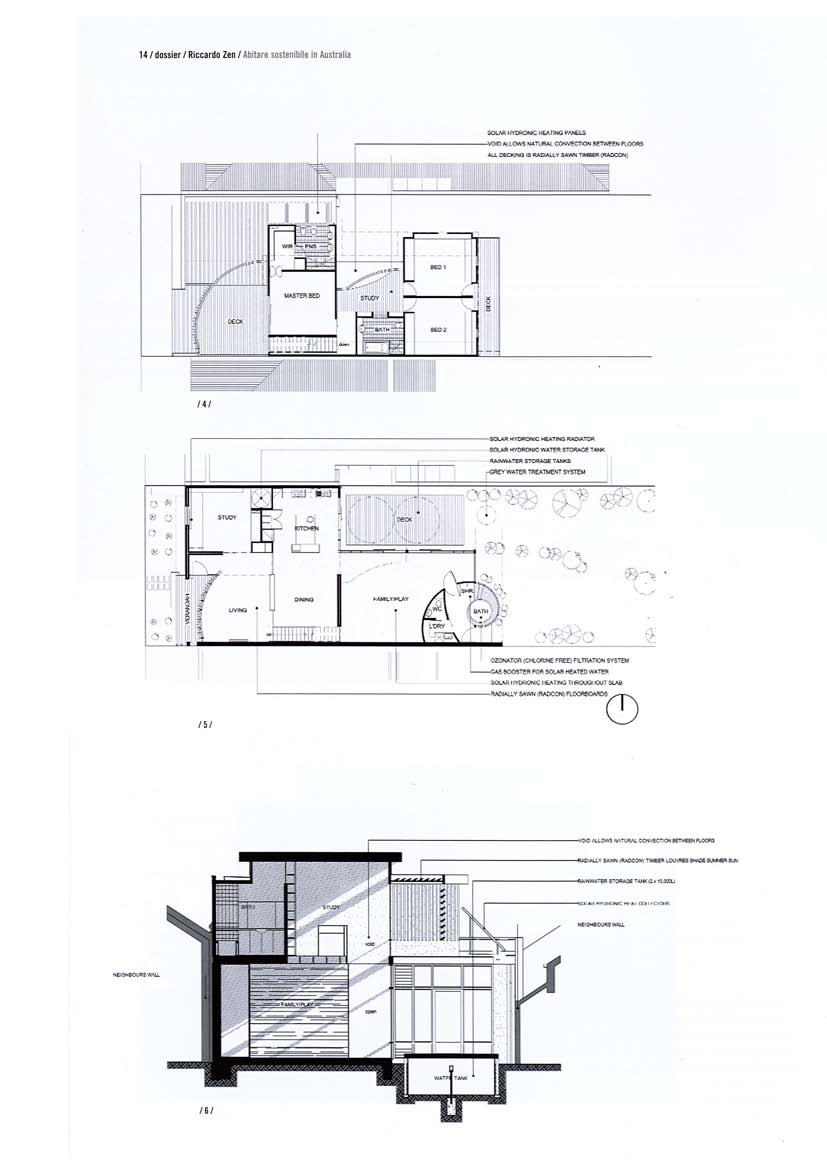 2006_L'Architettura Naturale_Sustainable Living in Australia_Page_04.jpg