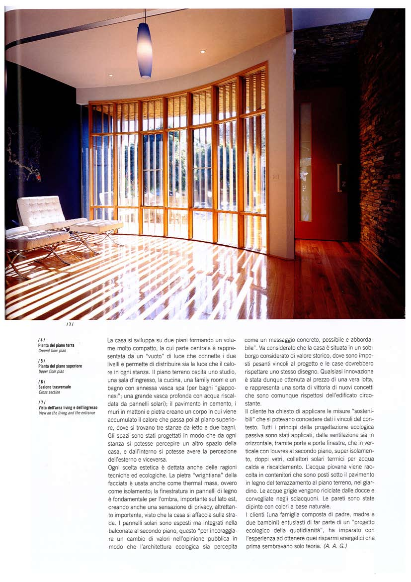 2006_L'Architettura Naturale_Sustainable Living in Australia_Page_05.jpg