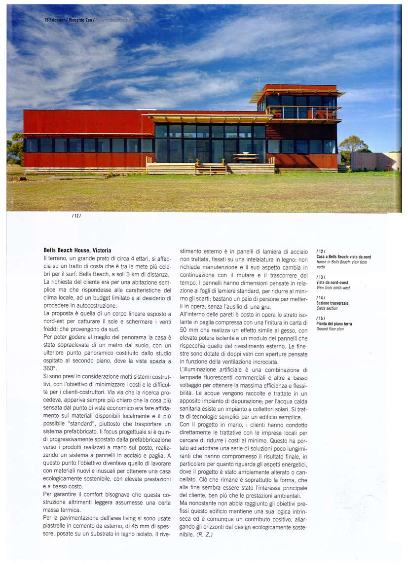2006_L'Architettura Naturale_Sustainable Living in Australia_Page_08.jpg