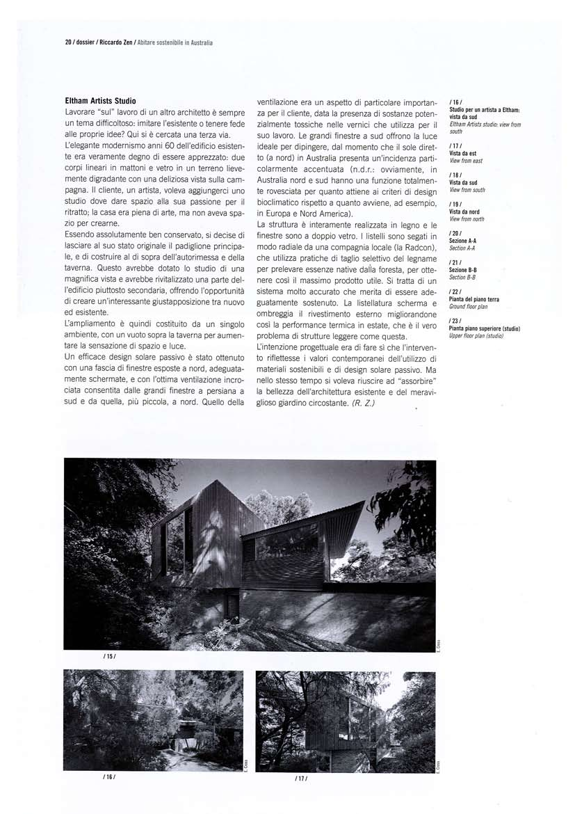 2006_L'Architettura Naturale_Sustainable Living in Australia_Page_10.jpg