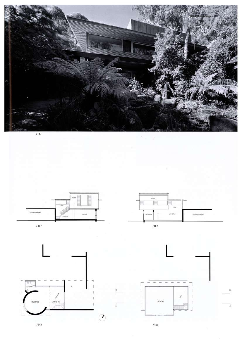 2006_L'Architettura Naturale_Sustainable Living in Australia_Page_11.jpg