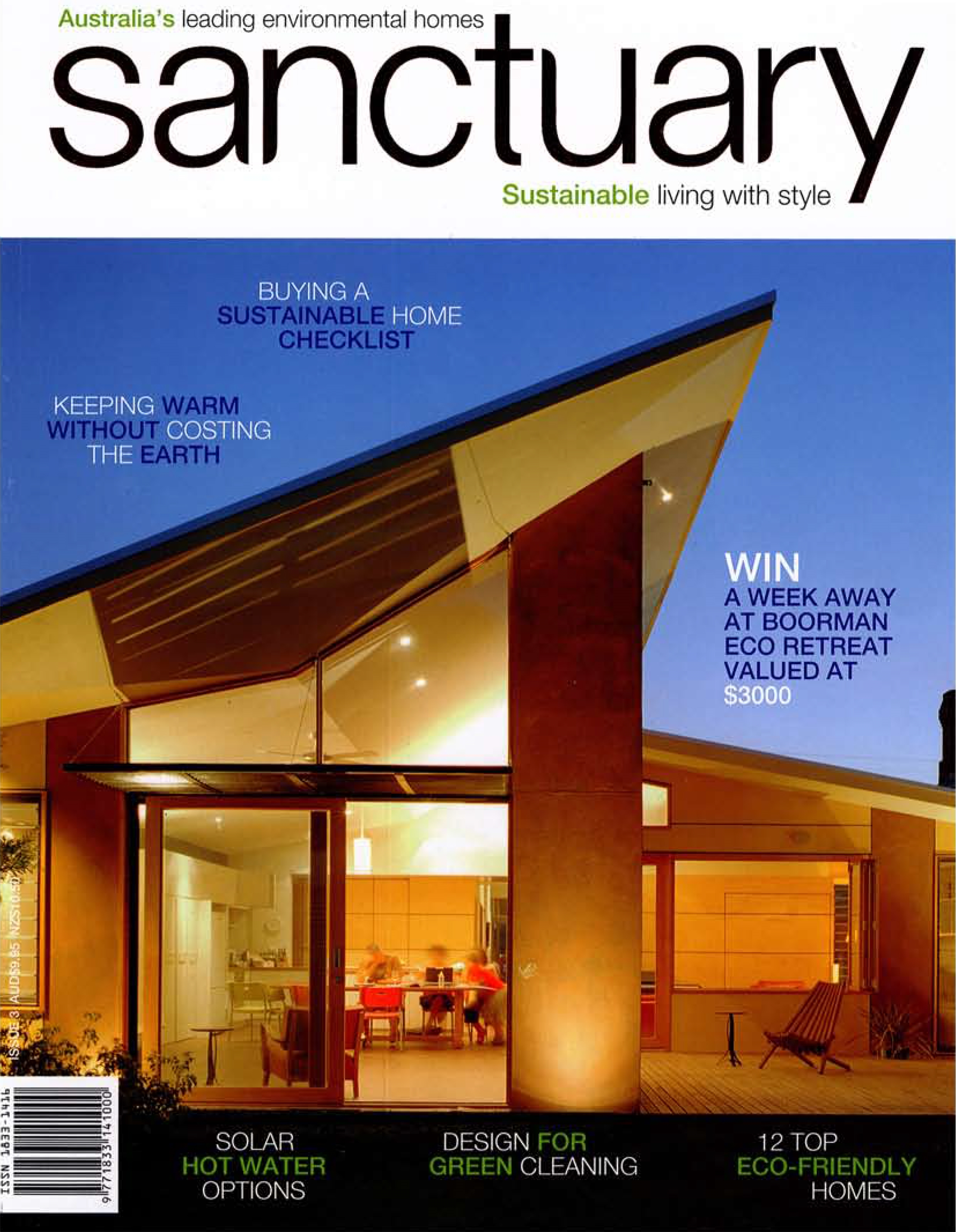 2007_Sanctuary Magazine_The Flexible Home__Page_1.jpg