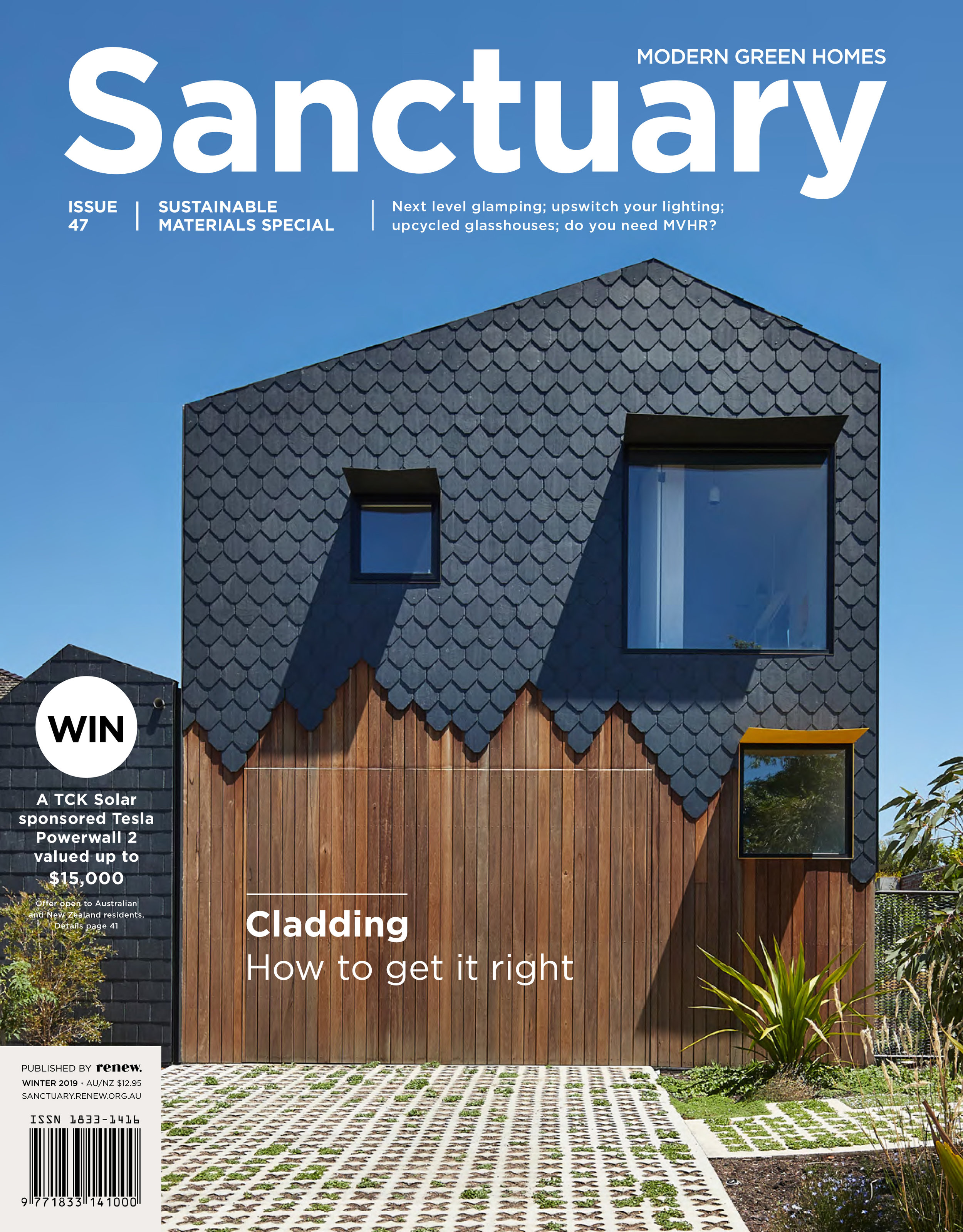 2019_Sanctuary Magazine_Cladding-1.jpg