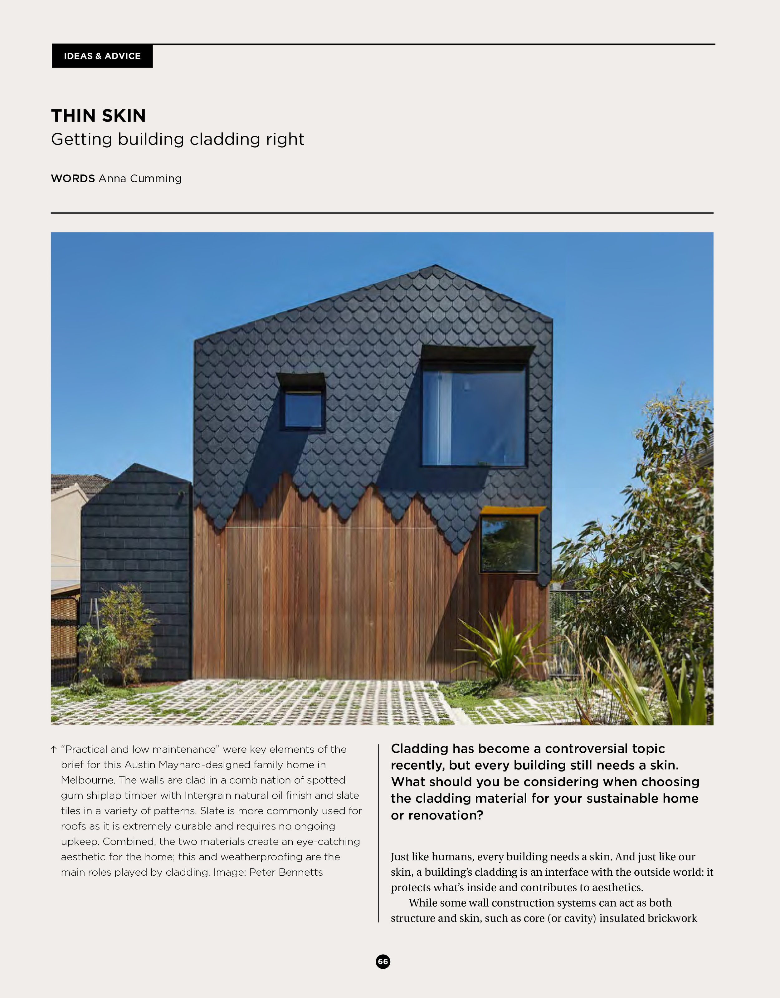 2019_Sanctuary Magazine_Cladding-2.jpg