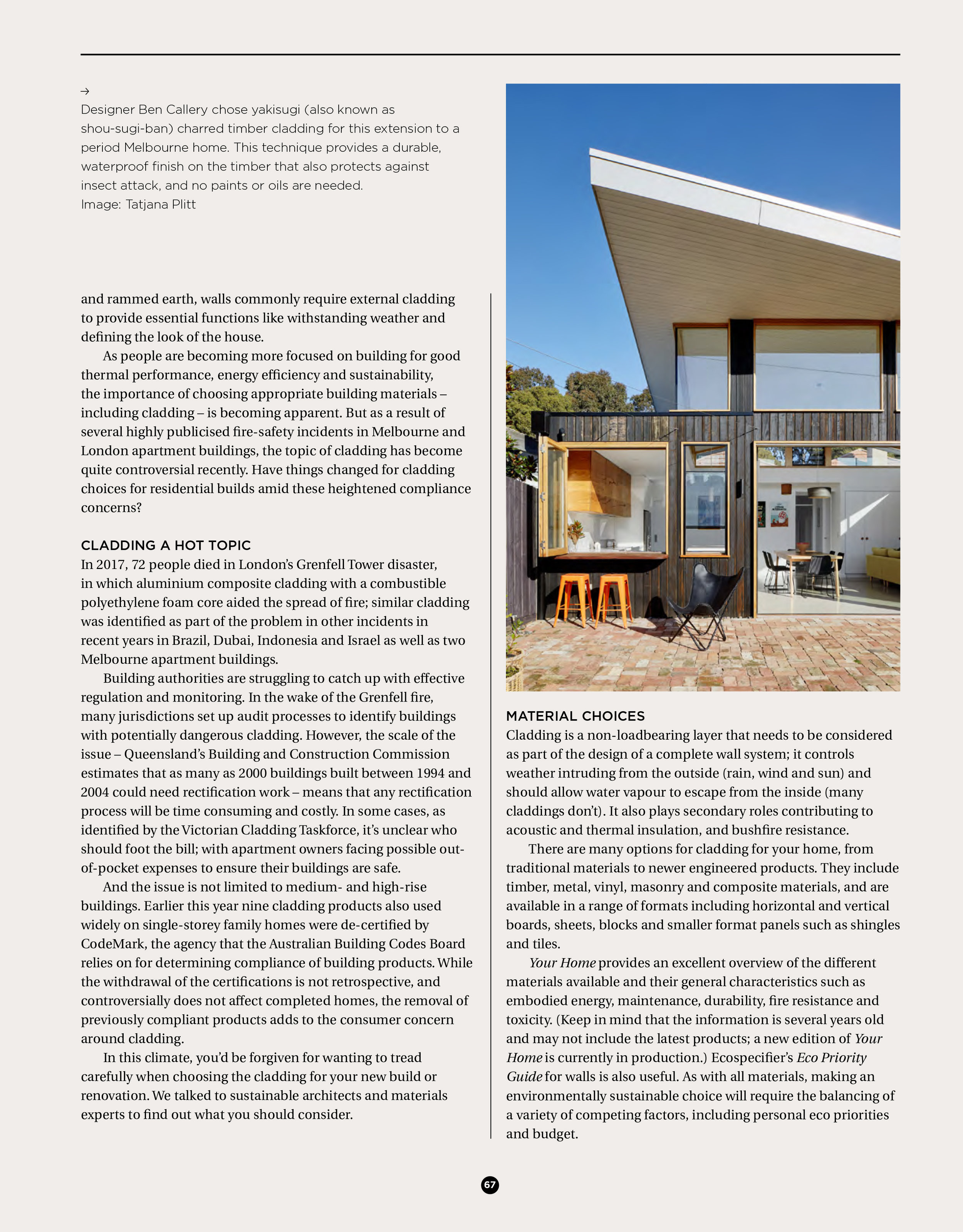 2019_Sanctuary Magazine_Cladding-3.jpg