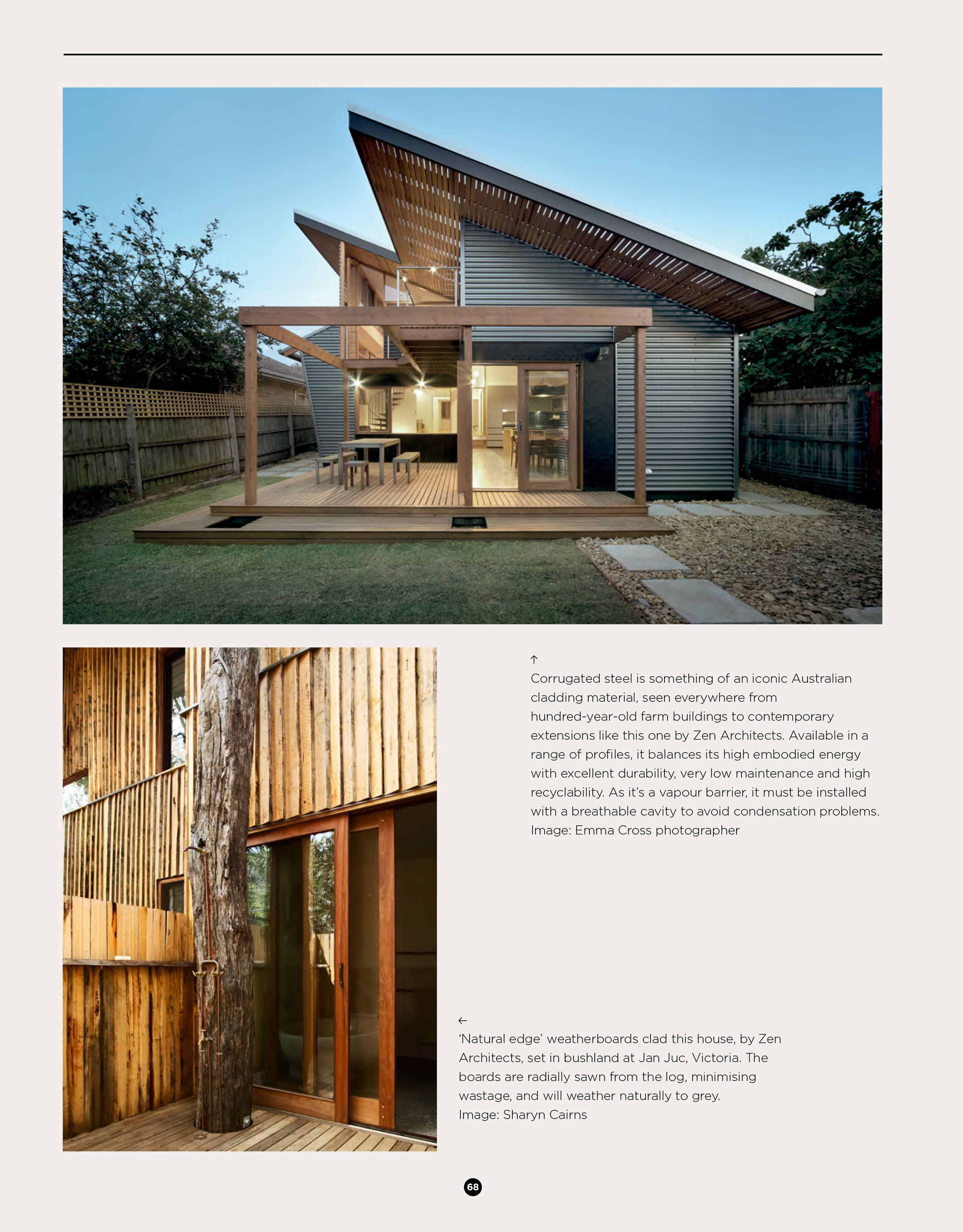 2019_Sanctuary Magazine_Cladding-4.jpg