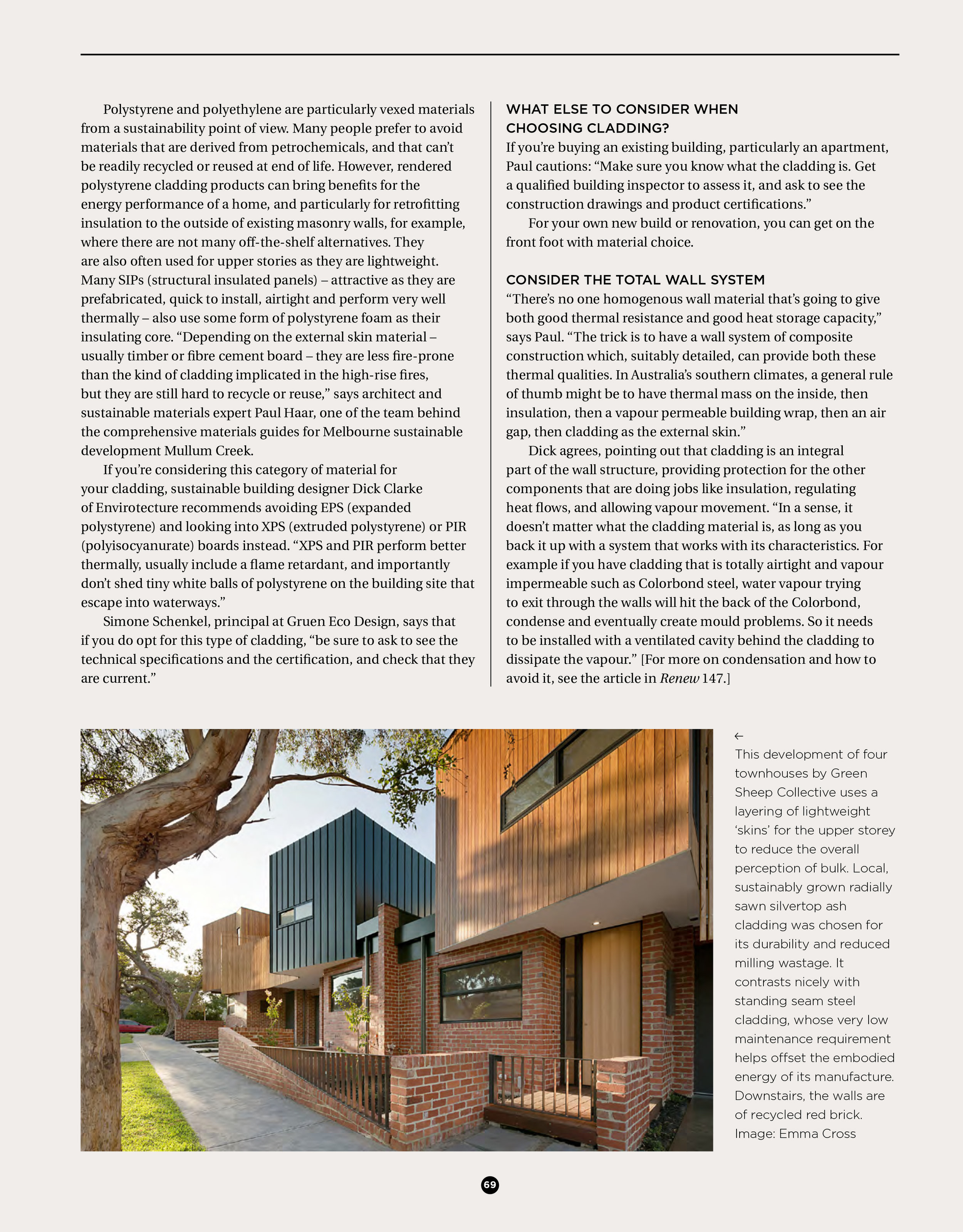 2019_Sanctuary Magazine_Cladding-5.jpg
