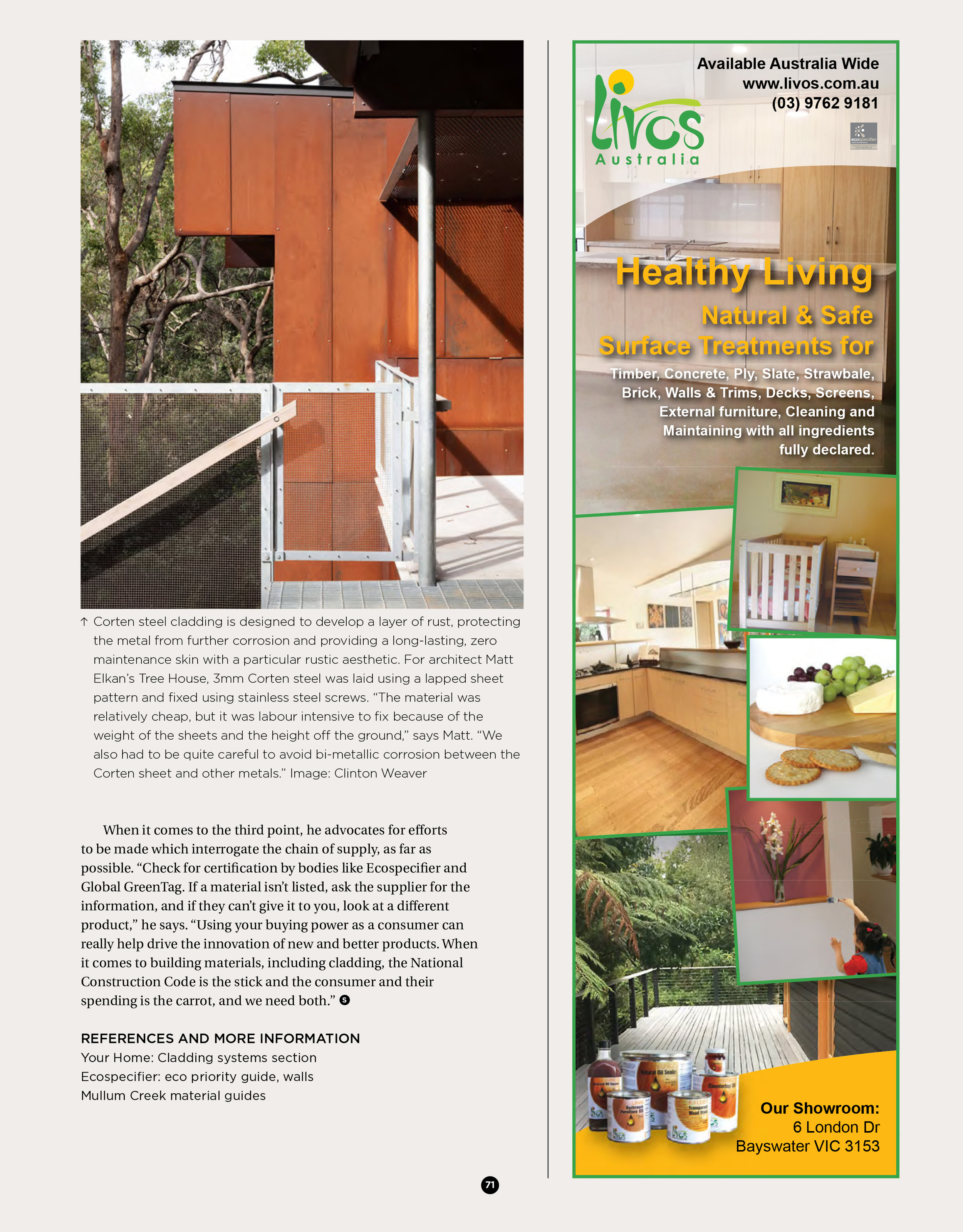 2019_Sanctuary Magazine_Cladding-7.jpg
