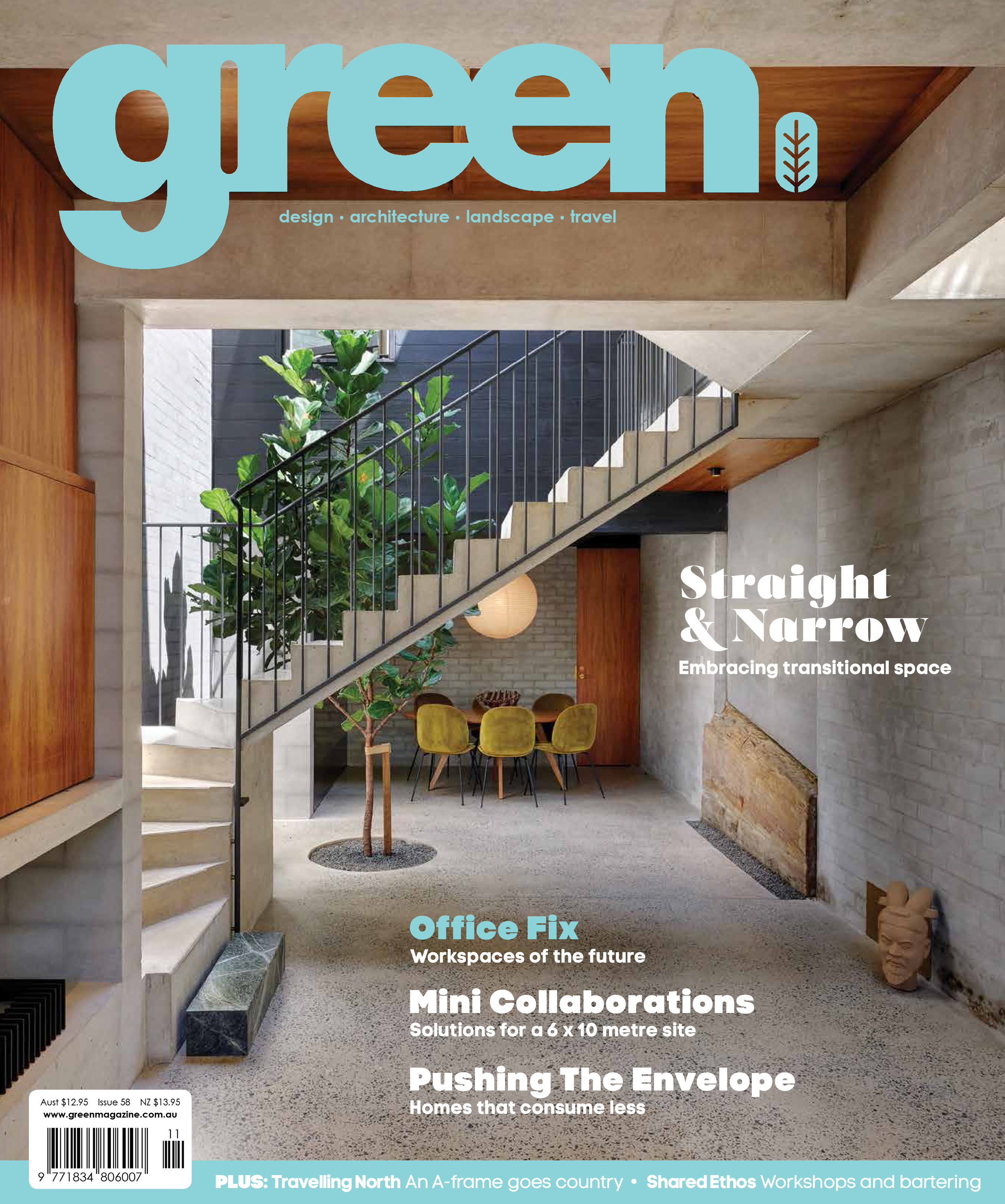 2017_Green Magazine Cover.jpg