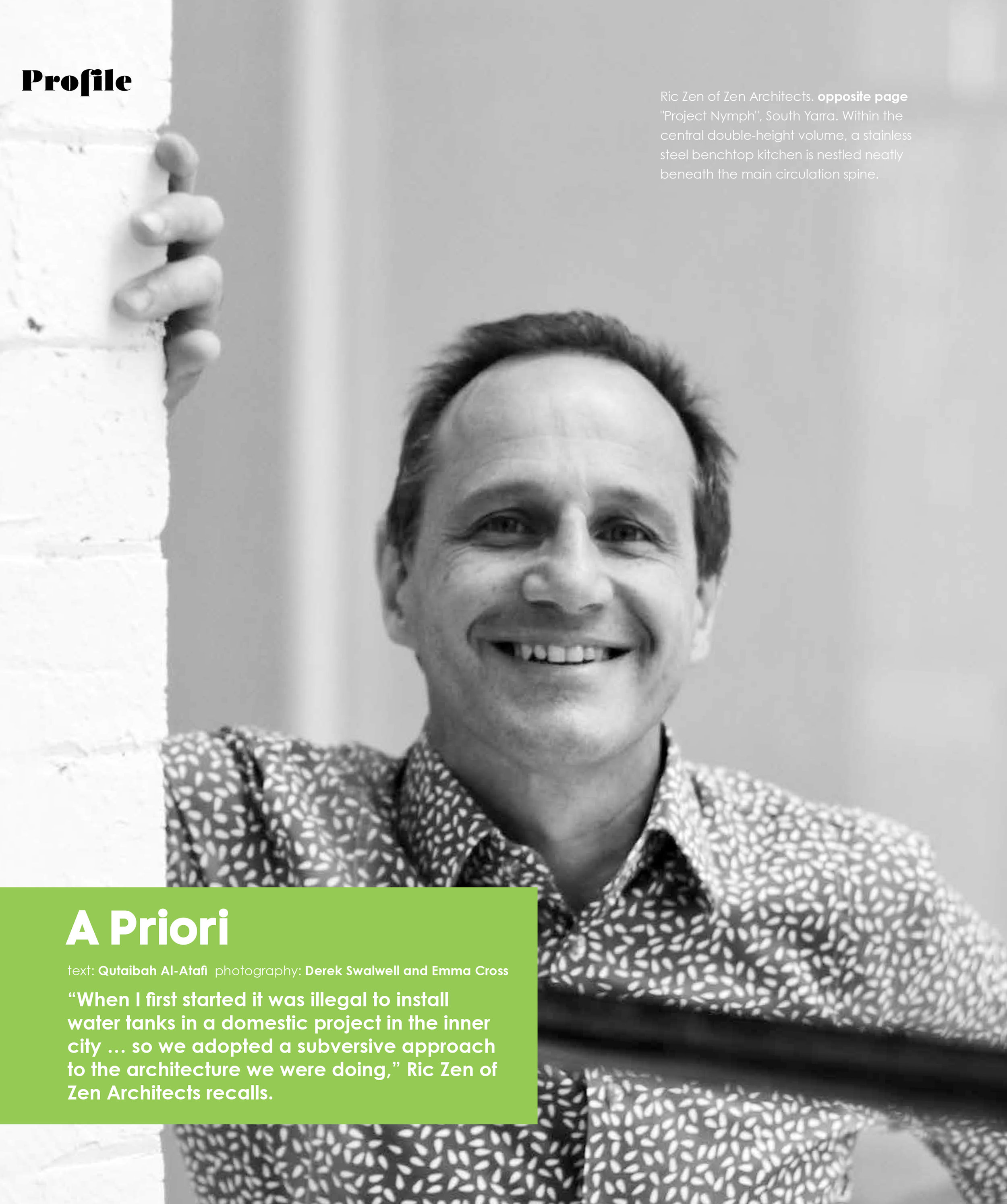 2019_Green Magazine_Profile_Article-1.jpg