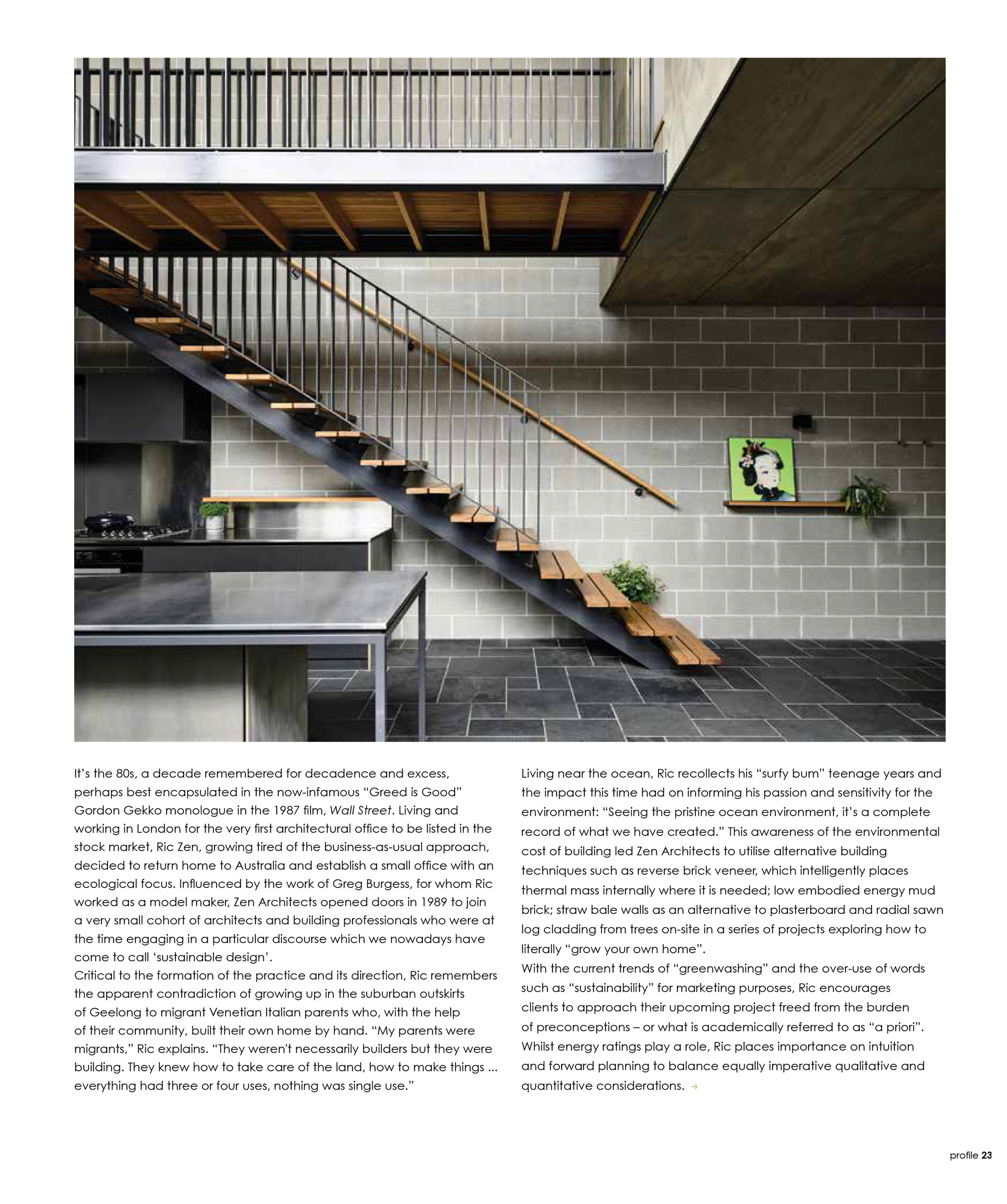 2019_Green Magazine_Profile_Article-2.jpg