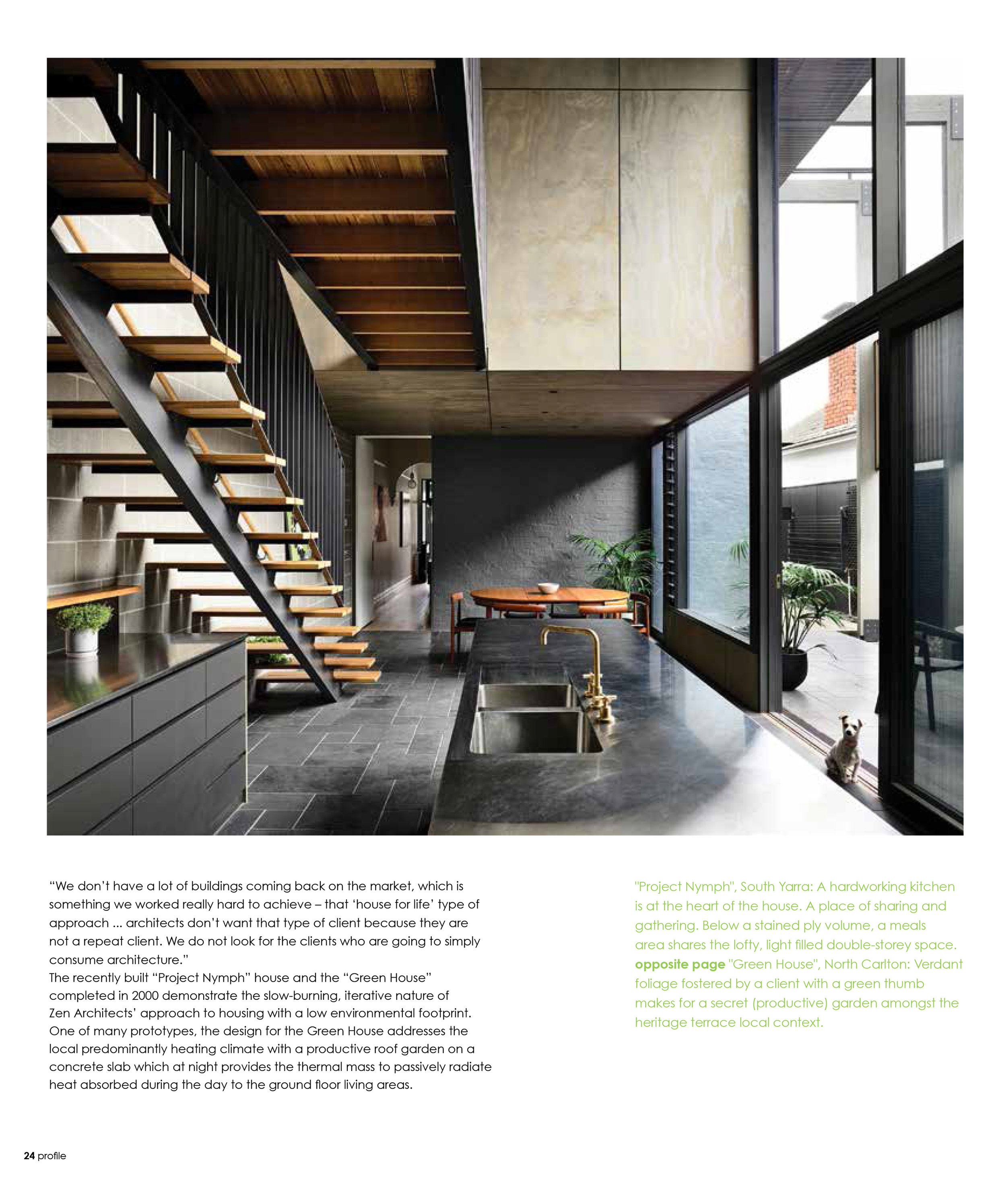 2019_Green Magazine_Profile_Article-3.jpg